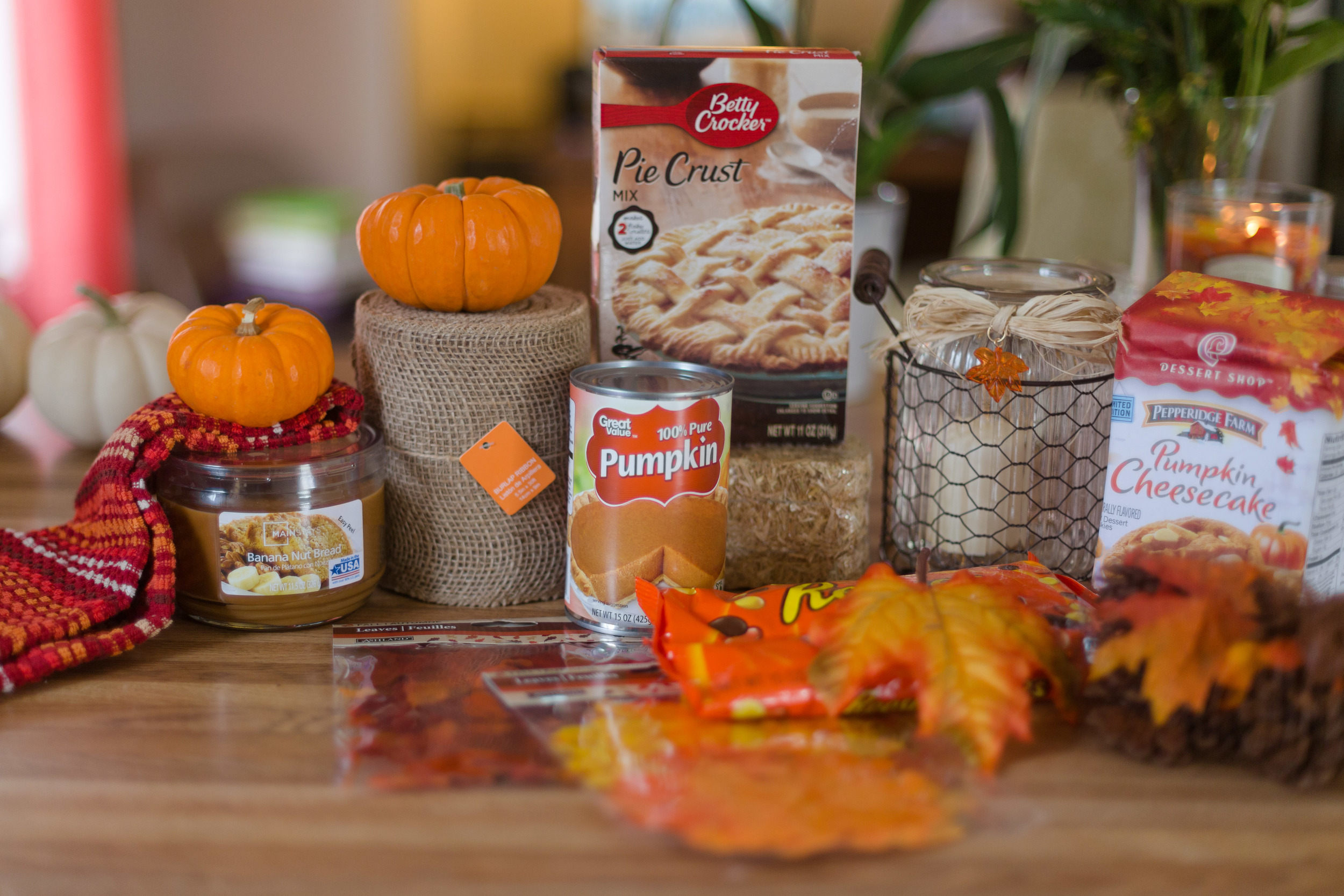 Fall in a Box-5860.jpg