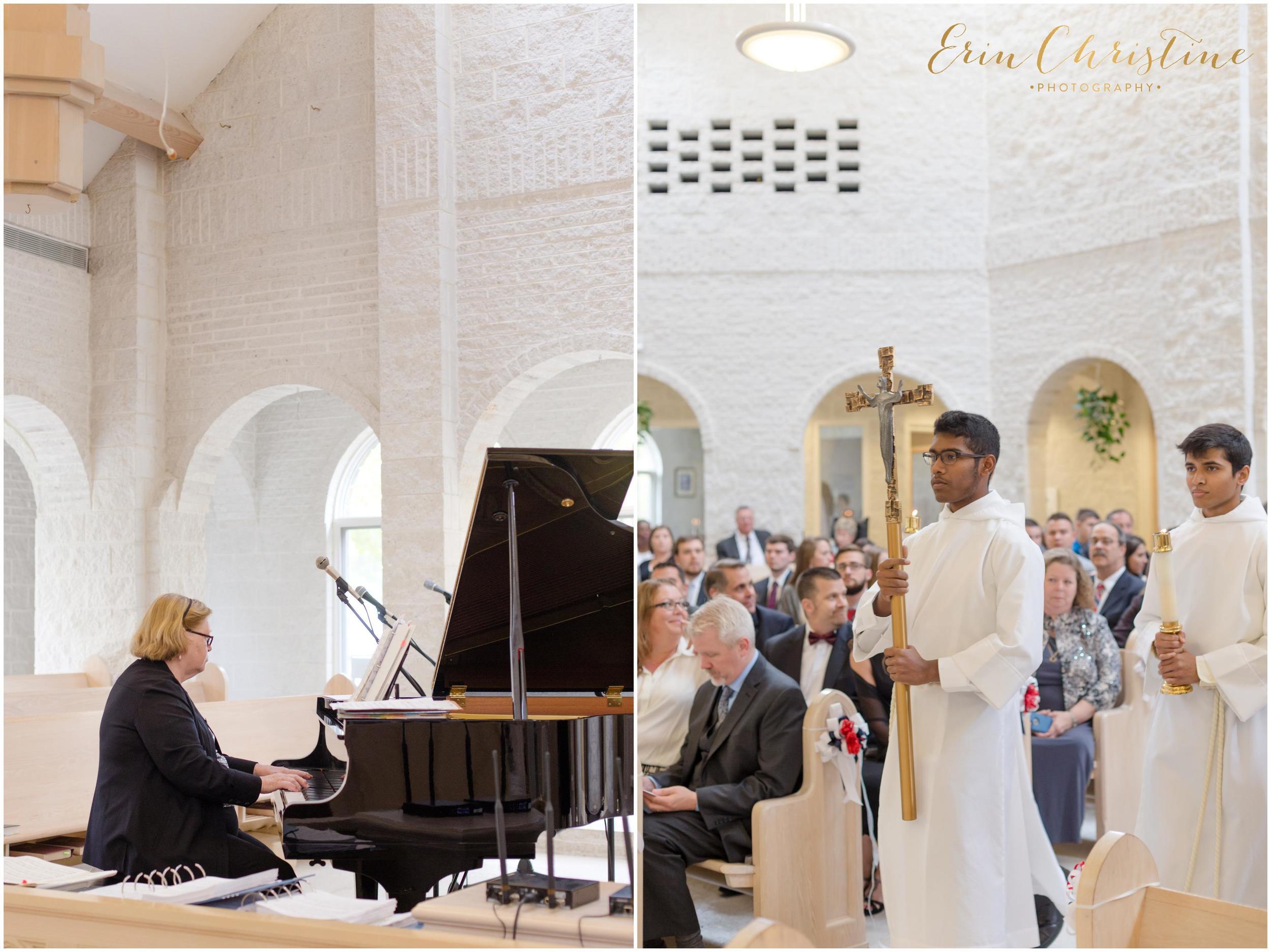 Catholic Ceremony Jesus The Good Shephered-8777.jpg