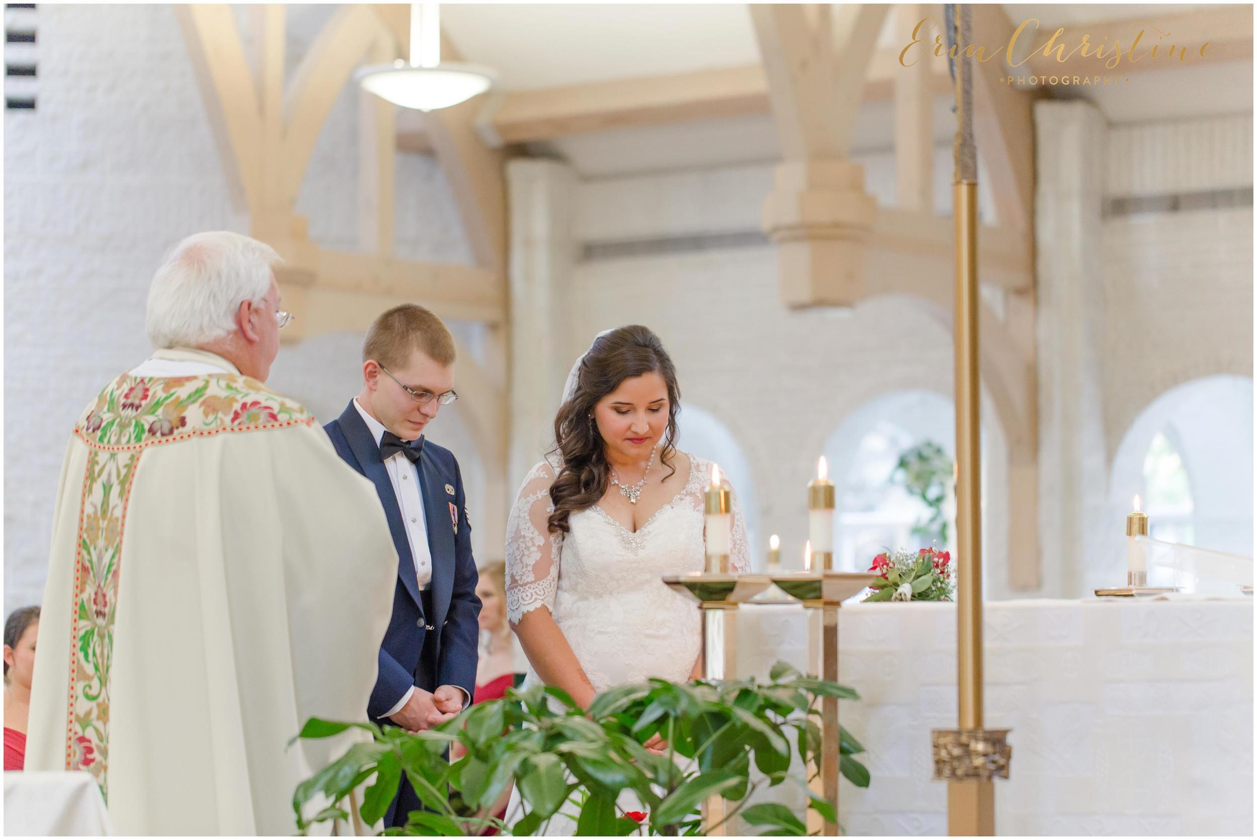 Catholic Ceremony Jesus The Good Shephered-9050.jpg