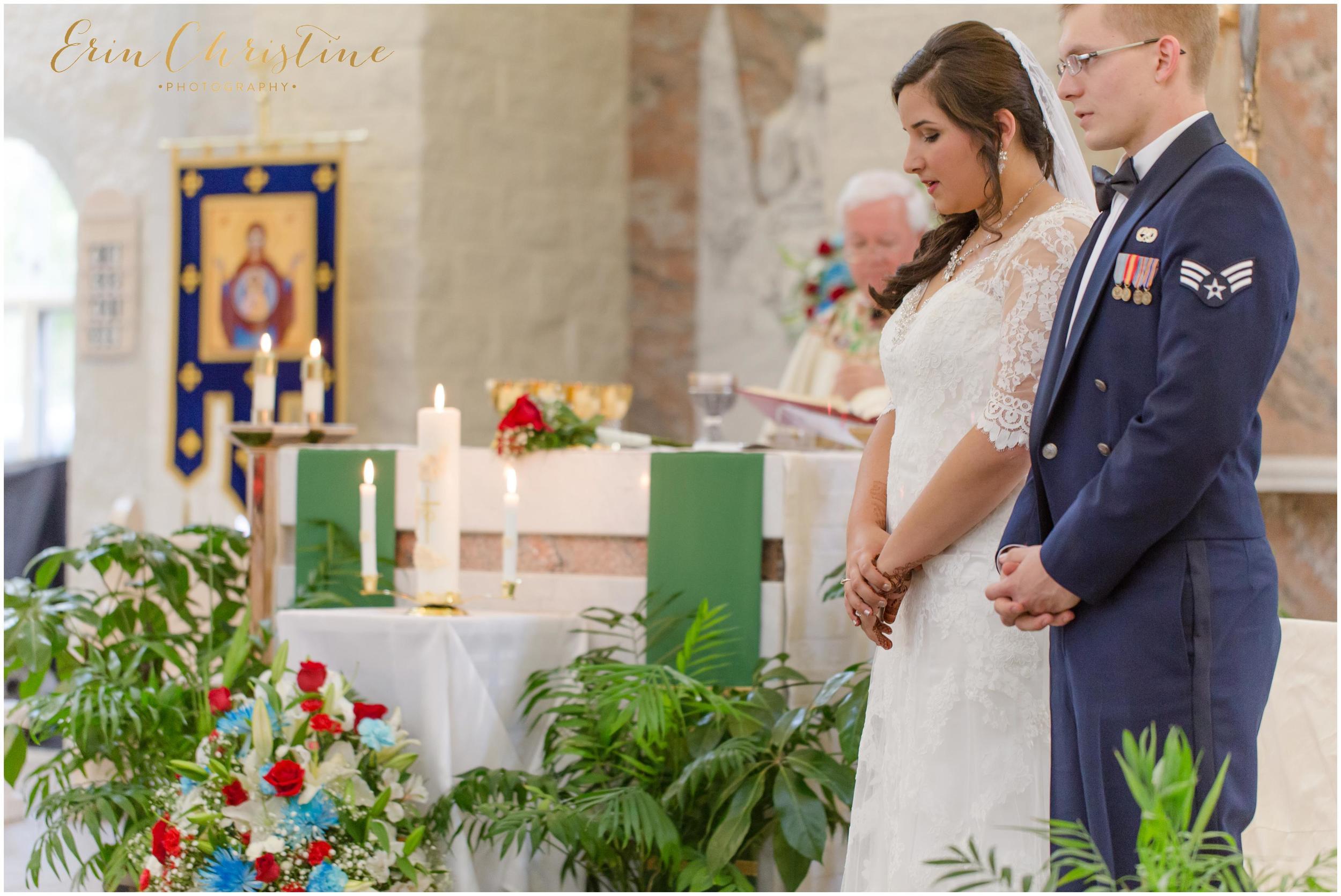 Catholic Ceremony Jesus The Good Shephered-9091.jpg