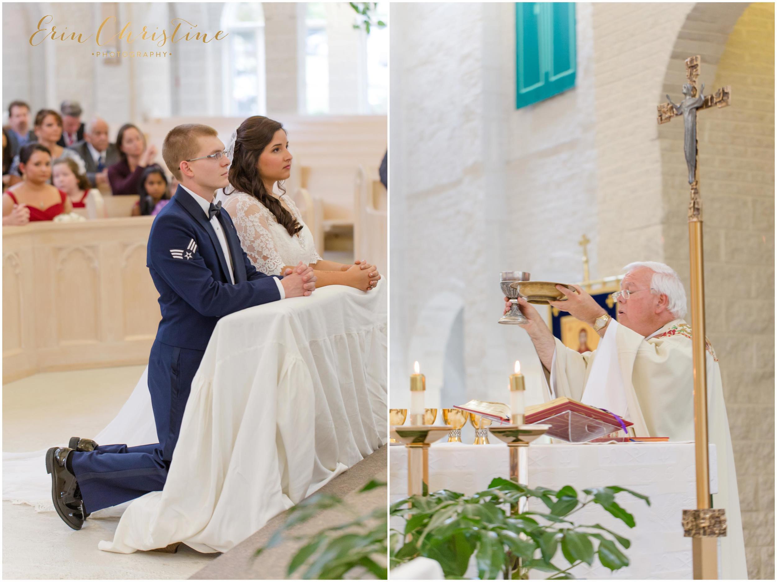 Catholic Ceremony Jesus The Good Shephered-9103.jpg