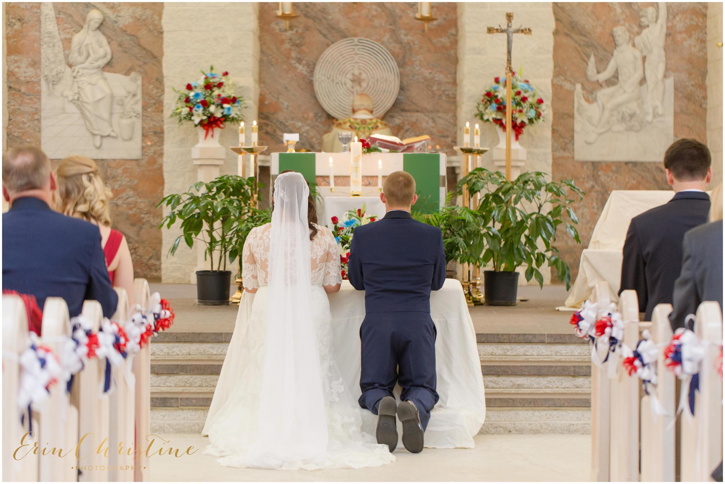 Catholic Ceremony Jesus The Good Shephered-9149.jpg