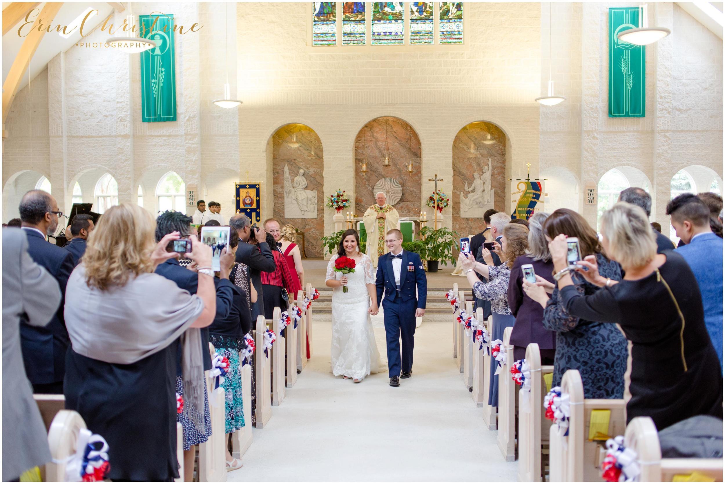 Catholic Ceremony Jesus The Good Shephered-9173.jpg