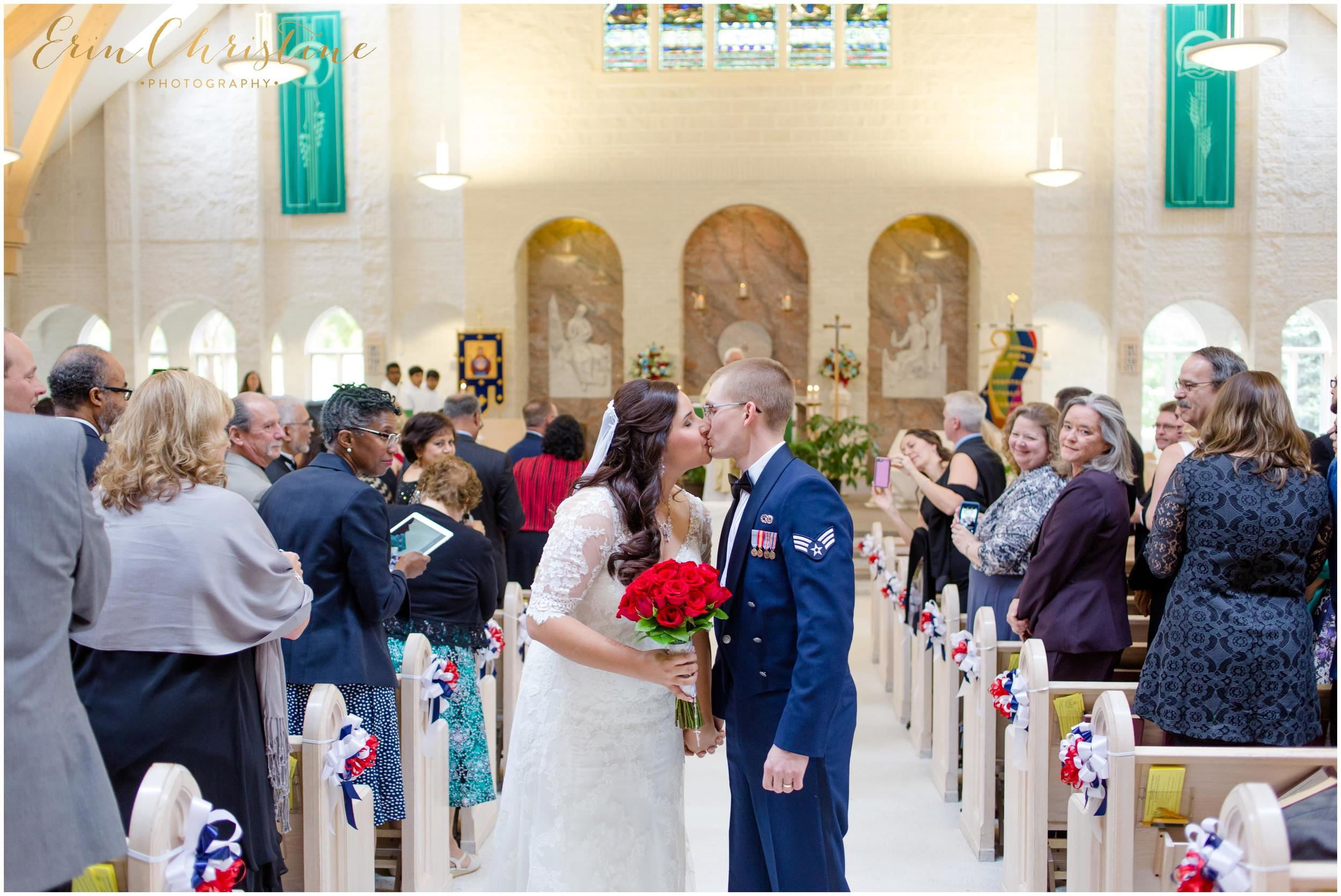 Catholic Ceremony Jesus The Good Shephered-9179.jpg