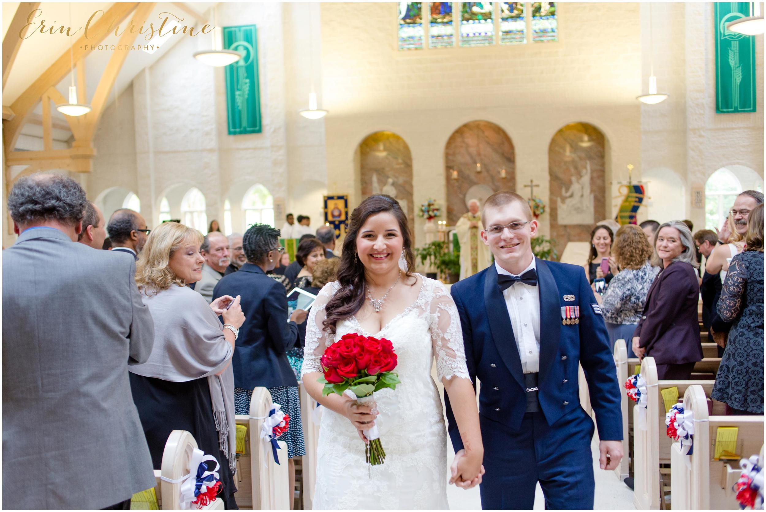 Catholic Ceremony Jesus The Good Shephered-9182.jpg