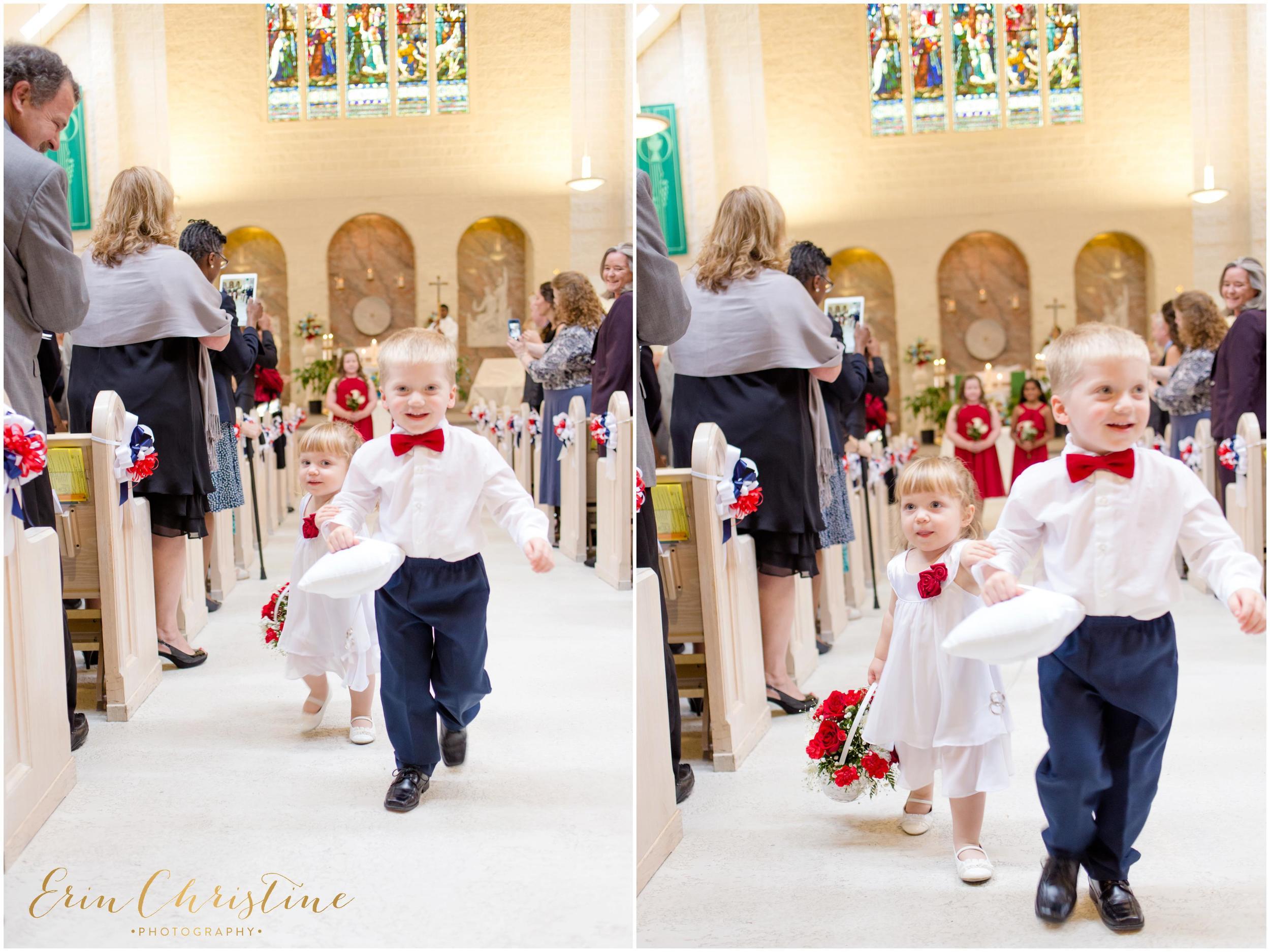 Catholic Ceremony Jesus The Good Shephered-9183.jpg