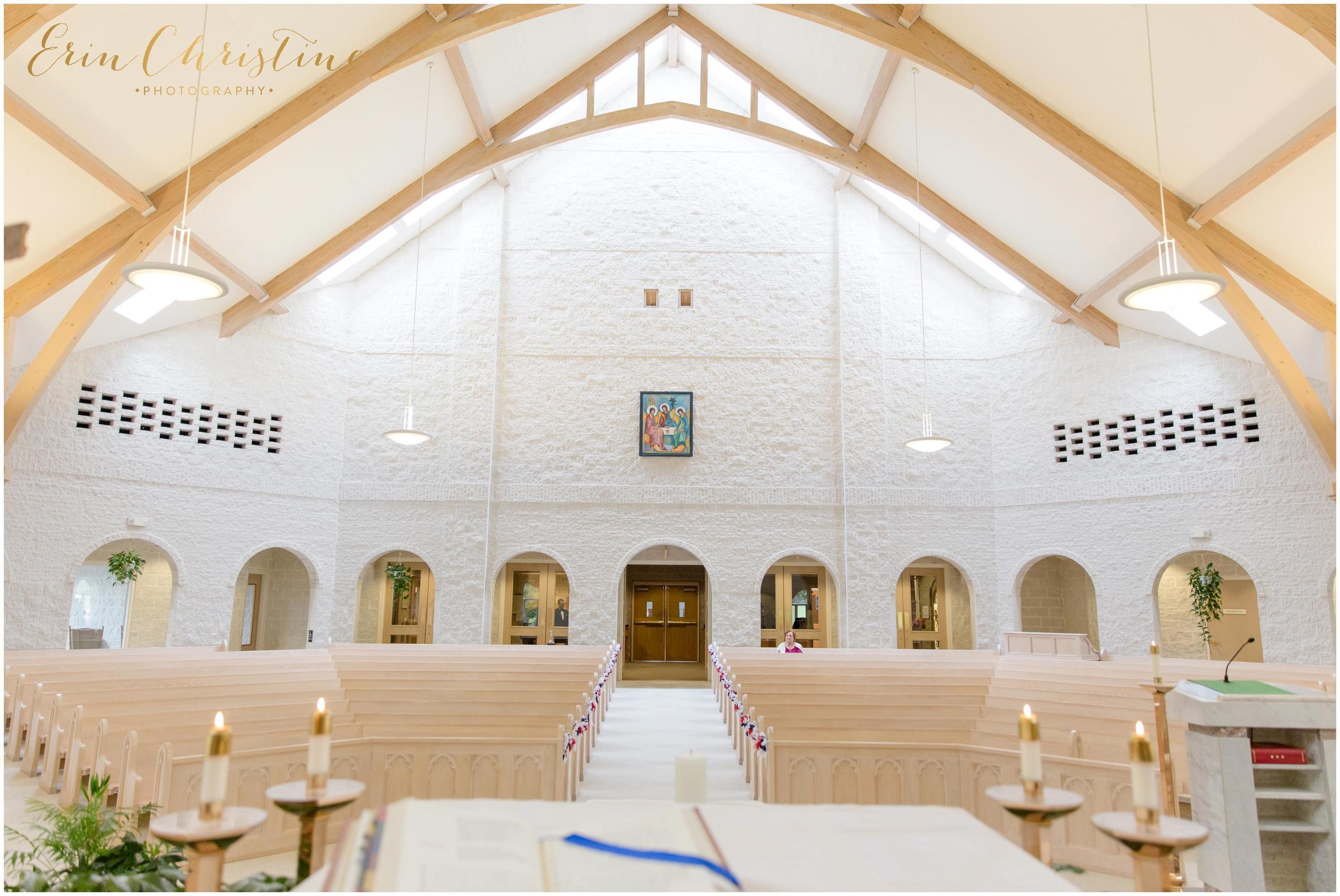 Catholic Wedding at Jesus the Good Shephered-1630.jpg
