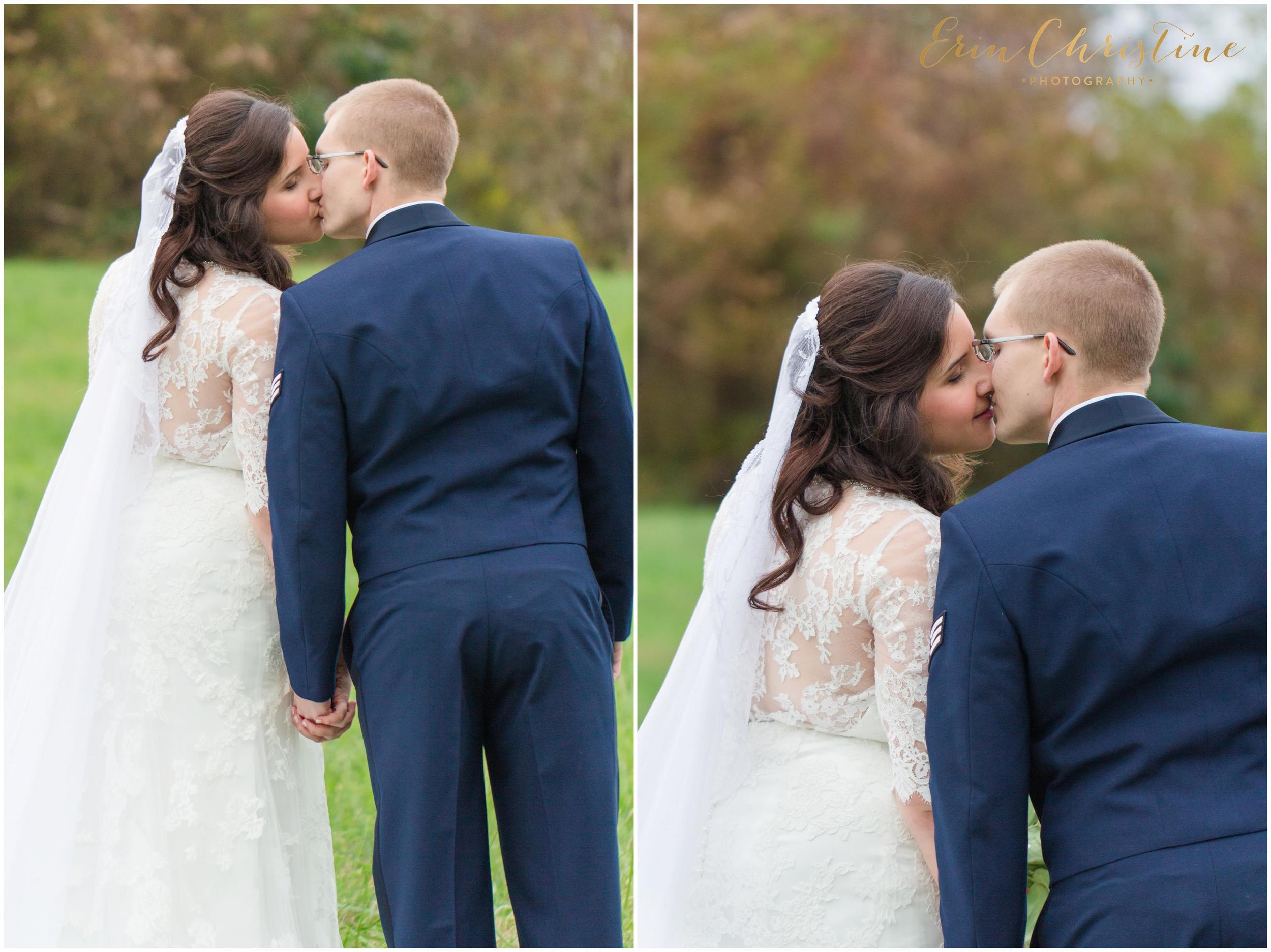 Catholic Wedding at Jesus the Good Shephered-7330.jpg