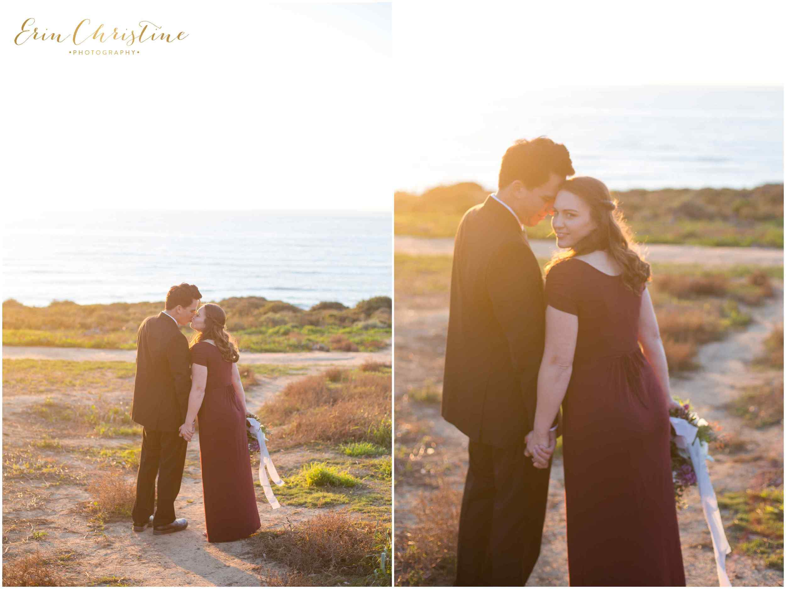 Sunset Cliffs Engagement Inspiration-6636.jpg