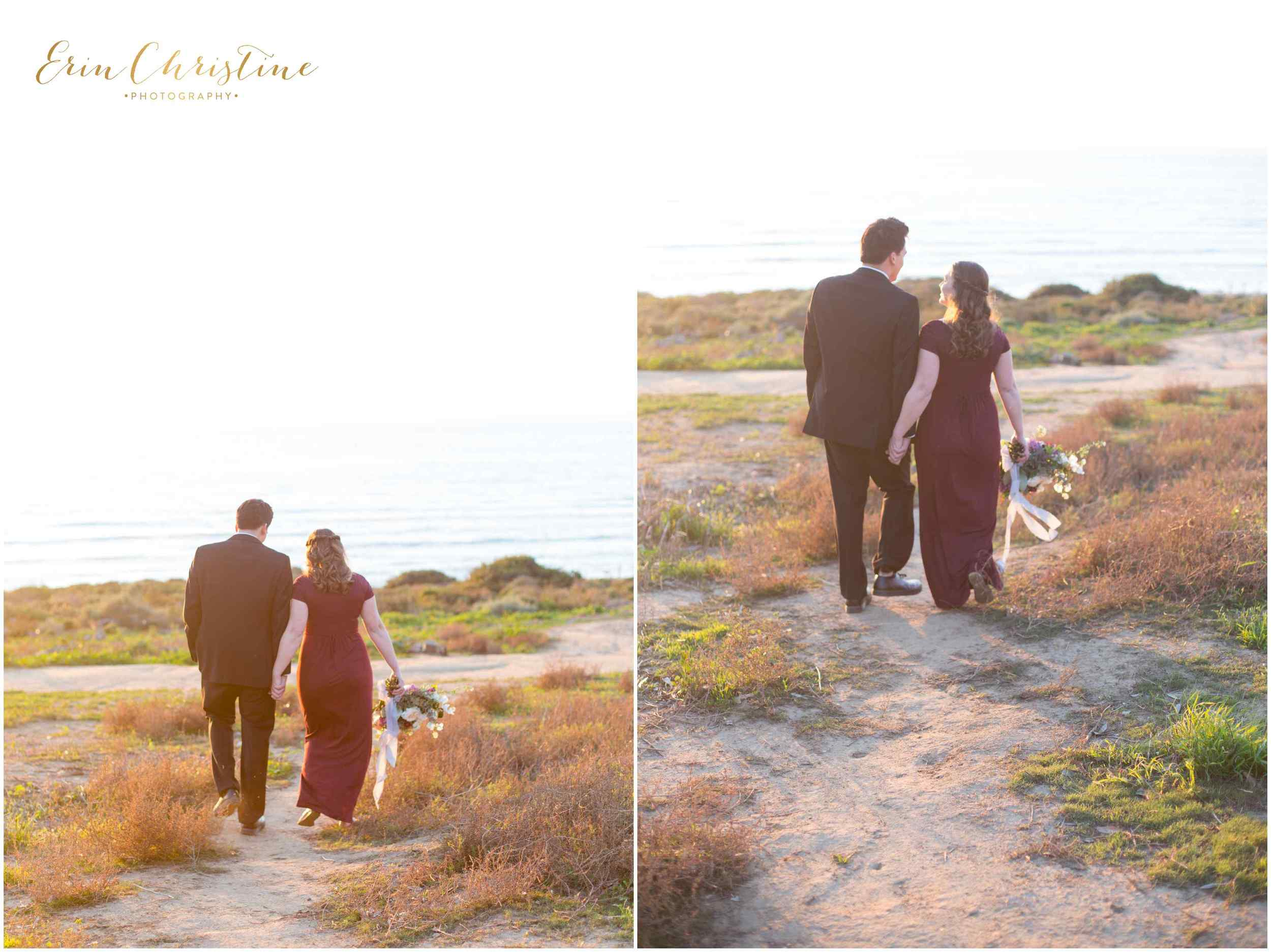 Sunset Cliffs Engagement Inspiration-6655.jpg