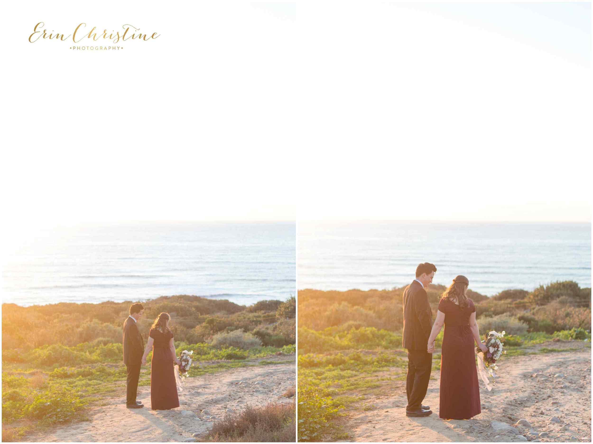 Sunset Cliffs Engagement Inspiration-6673.jpg