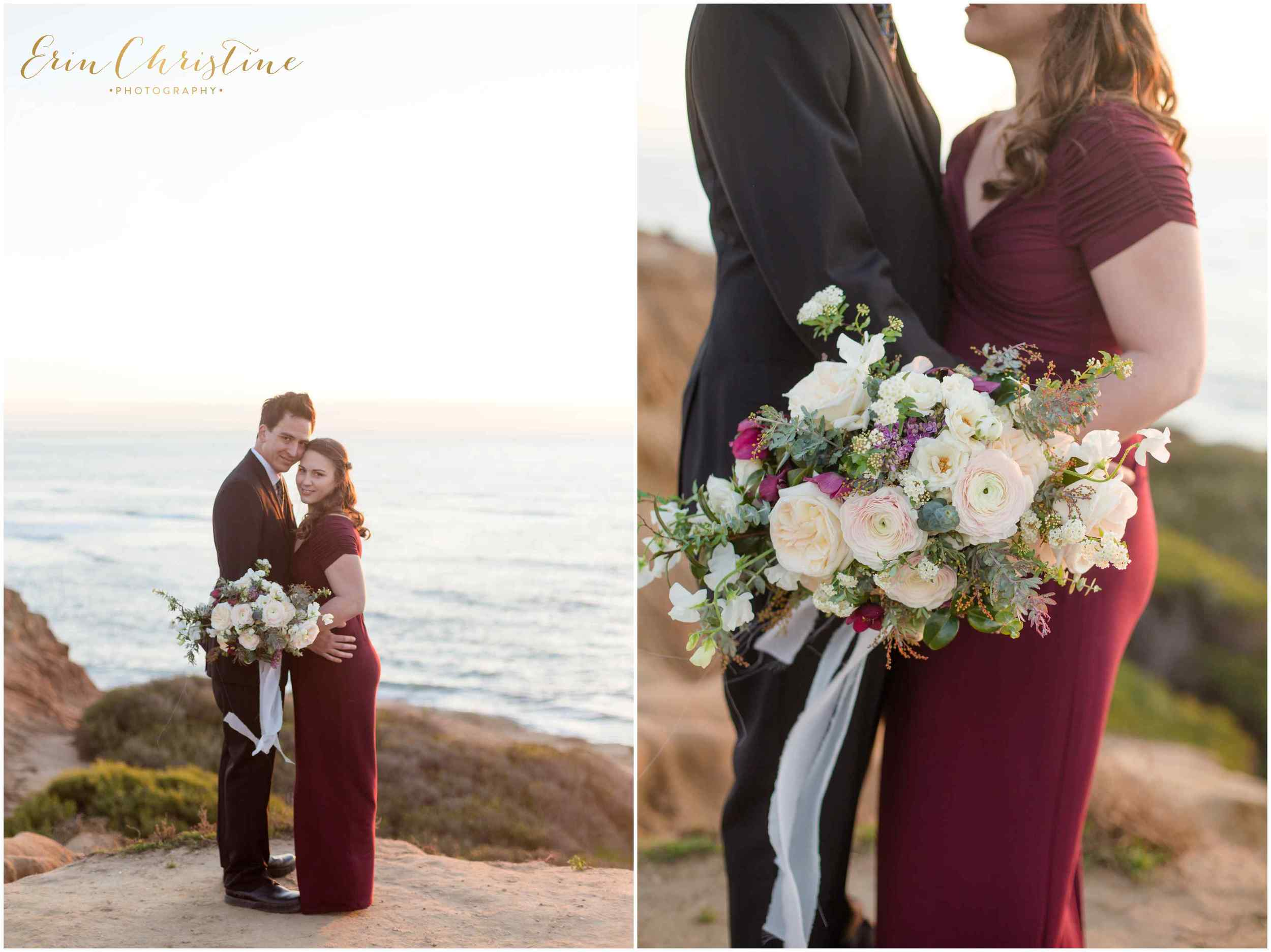 Sunset Cliffs Engagement Inspiration-6684.jpg
