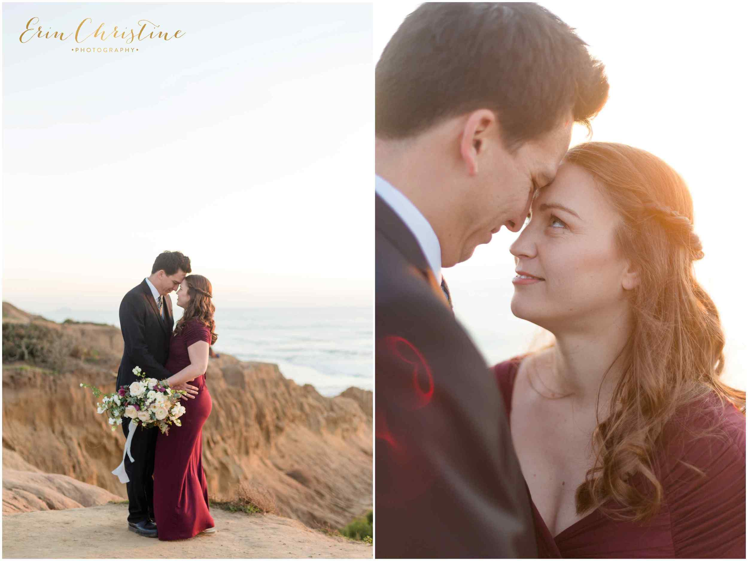 Sunset Cliffs Engagement Inspiration-6692.jpg