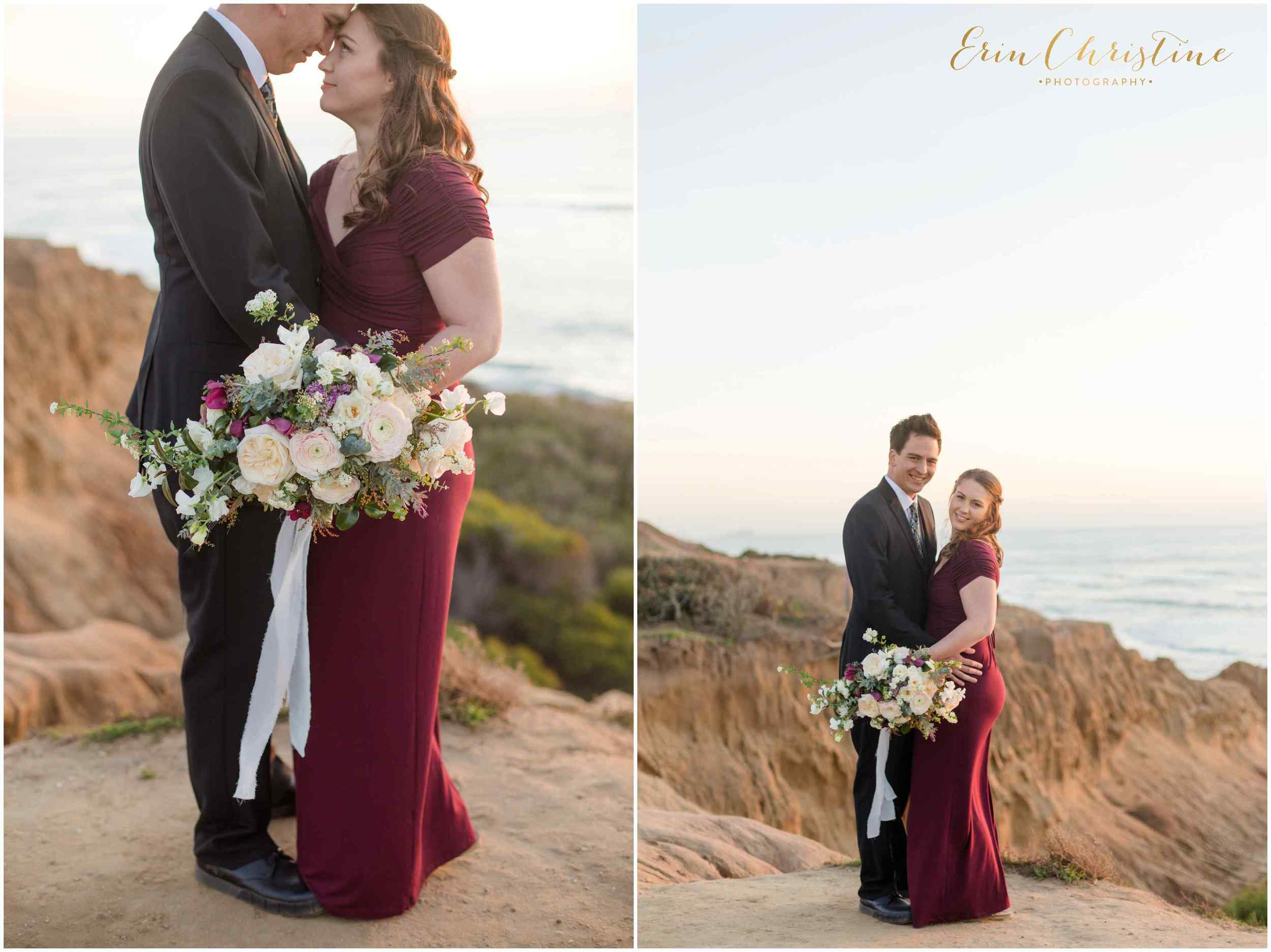 Sunset Cliffs Engagement Inspiration-6697.jpg