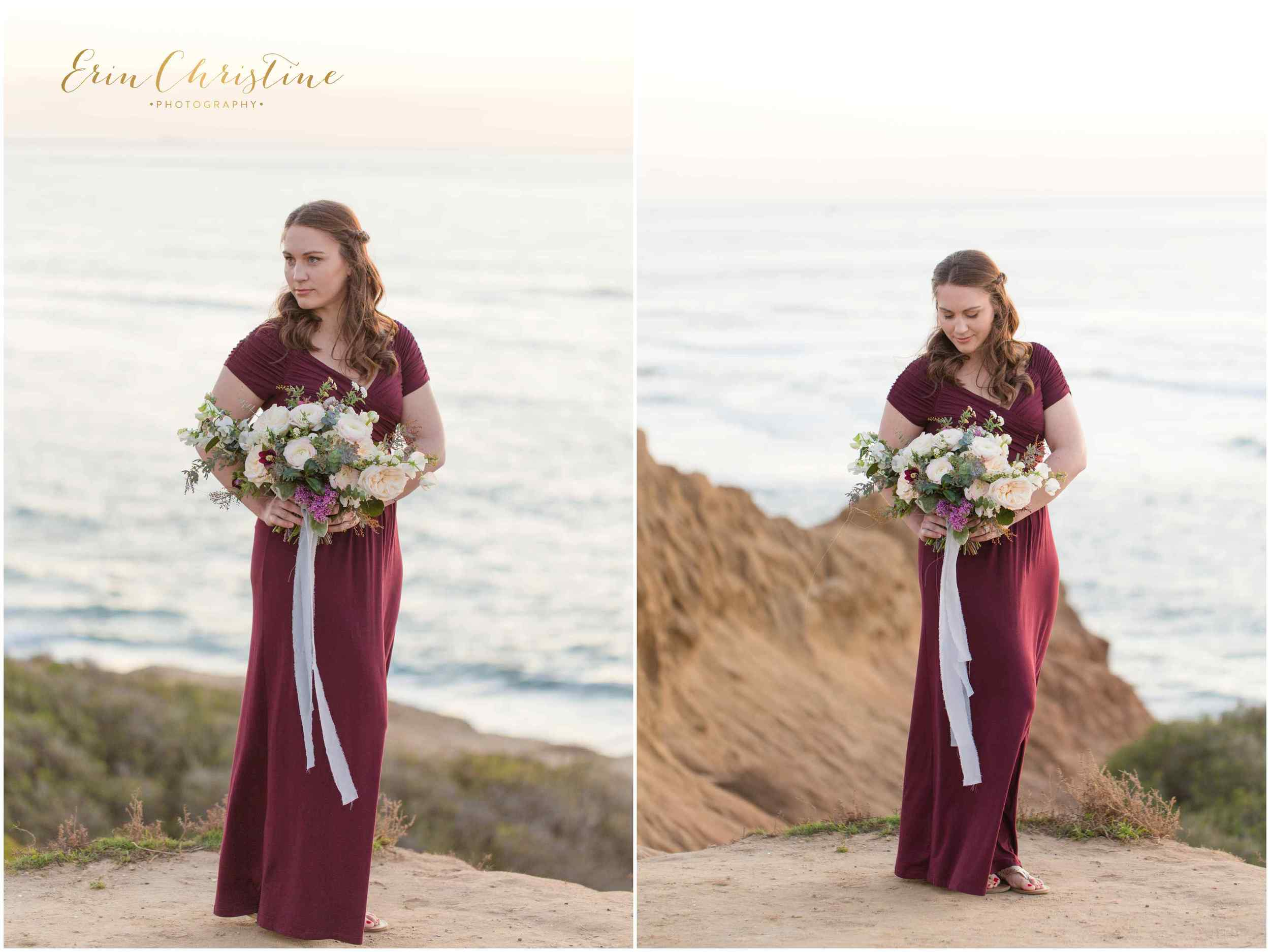 Sunset Cliffs Engagement Inspiration-6703.jpg