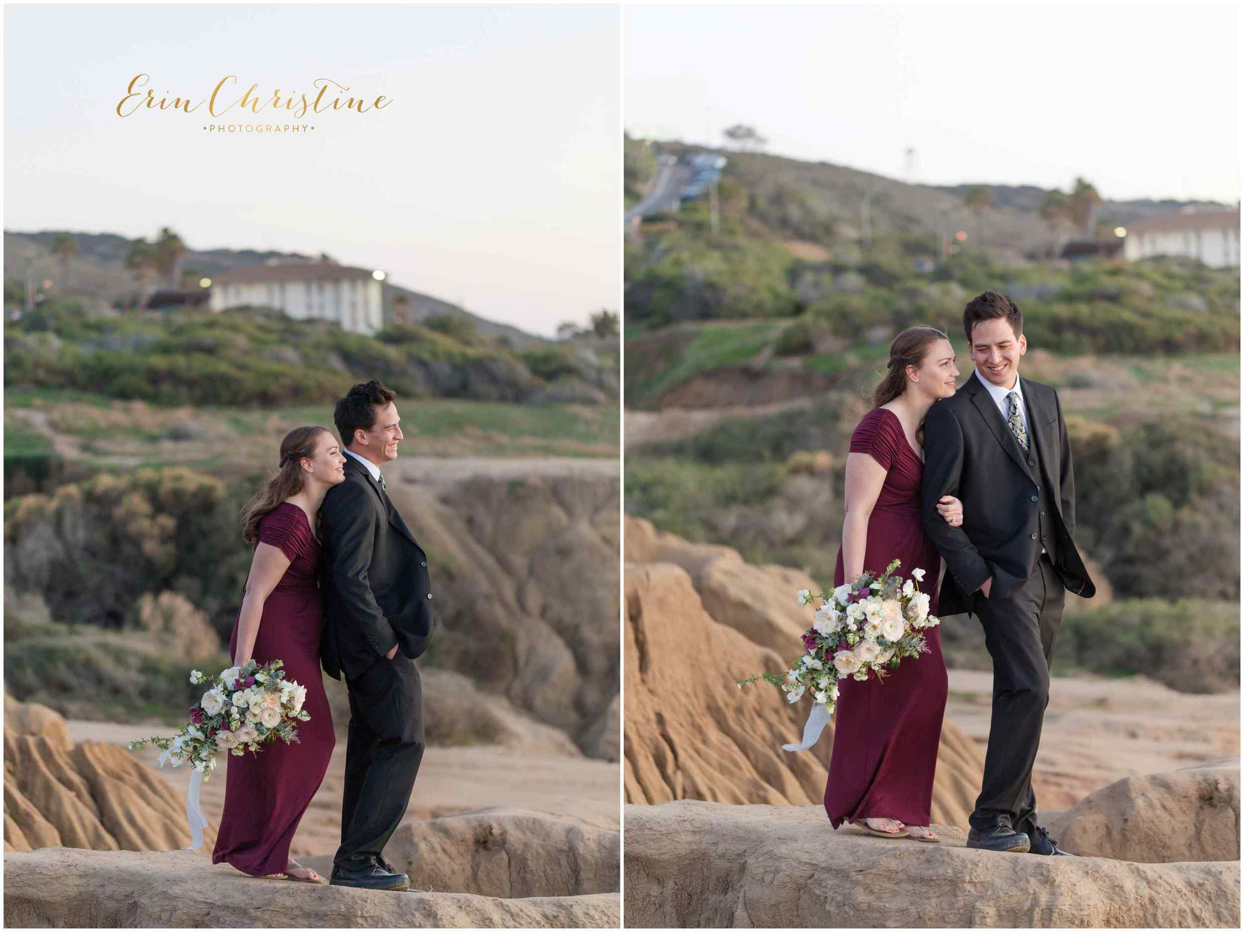 Sunset Cliffs Engagement Inspiration-6765.jpg