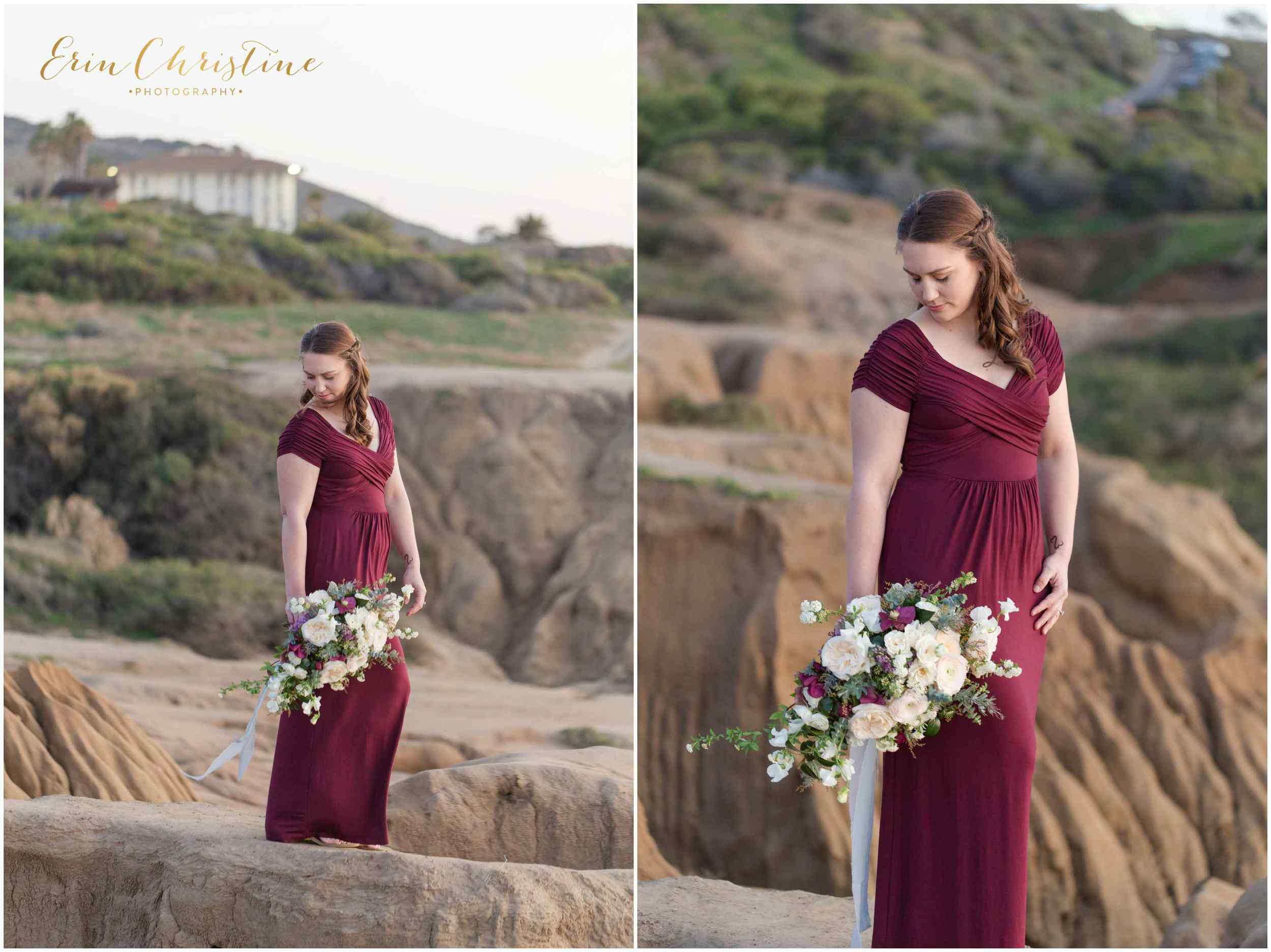 Sunset Cliffs Engagement Inspiration-6775.jpg