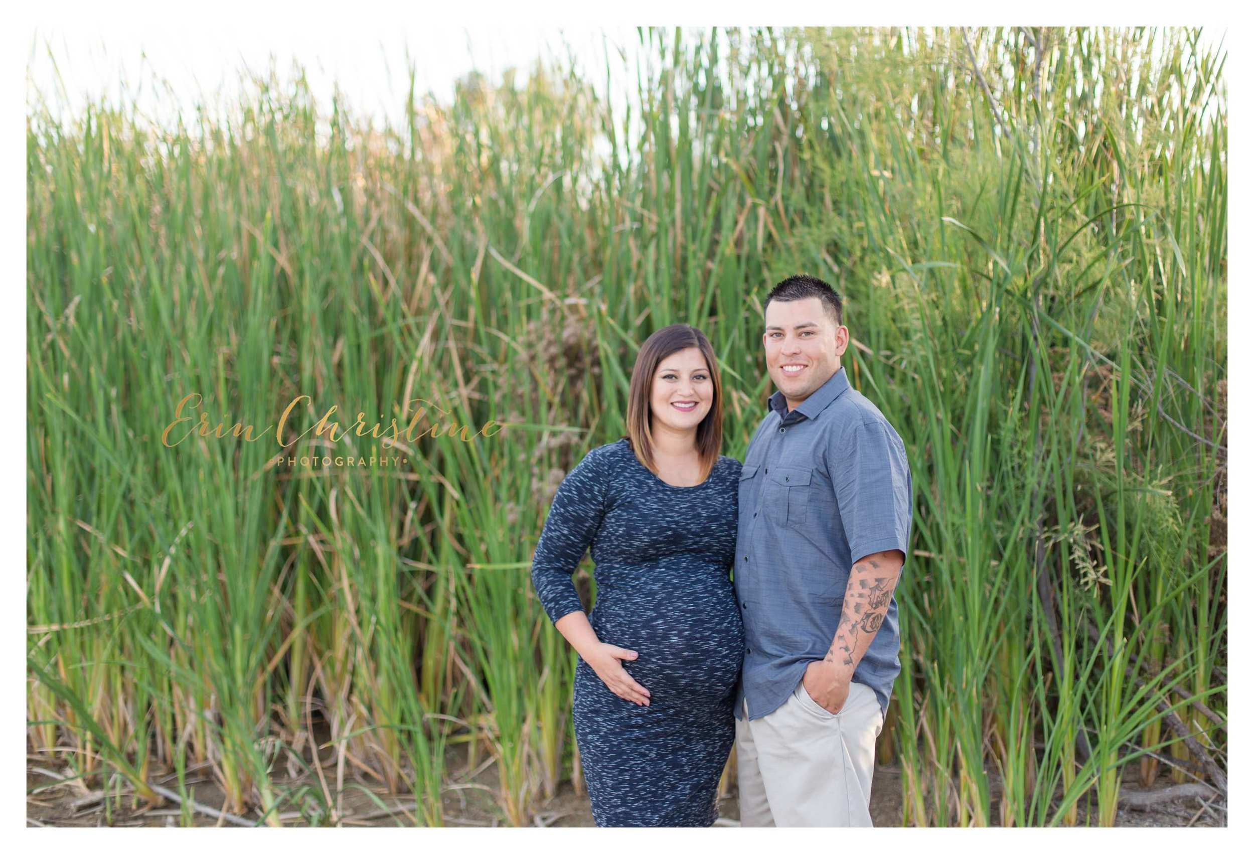 Otay Lakes Maternity Session-0823.jpg