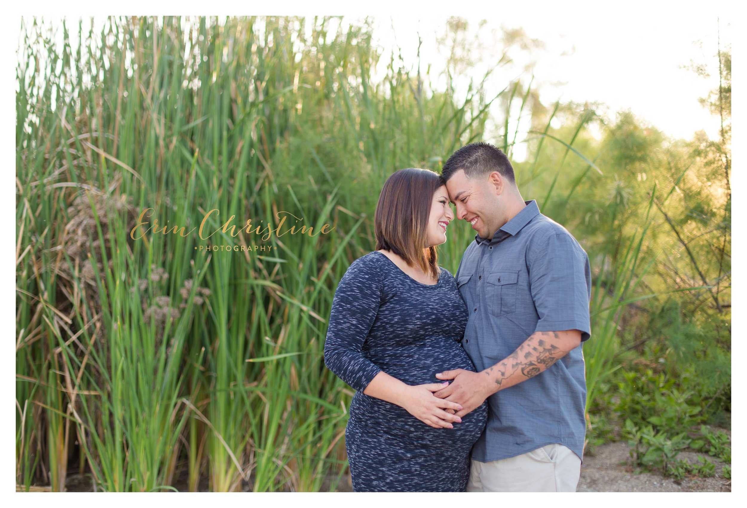 Otay Lakes Maternity Session-0842.jpg