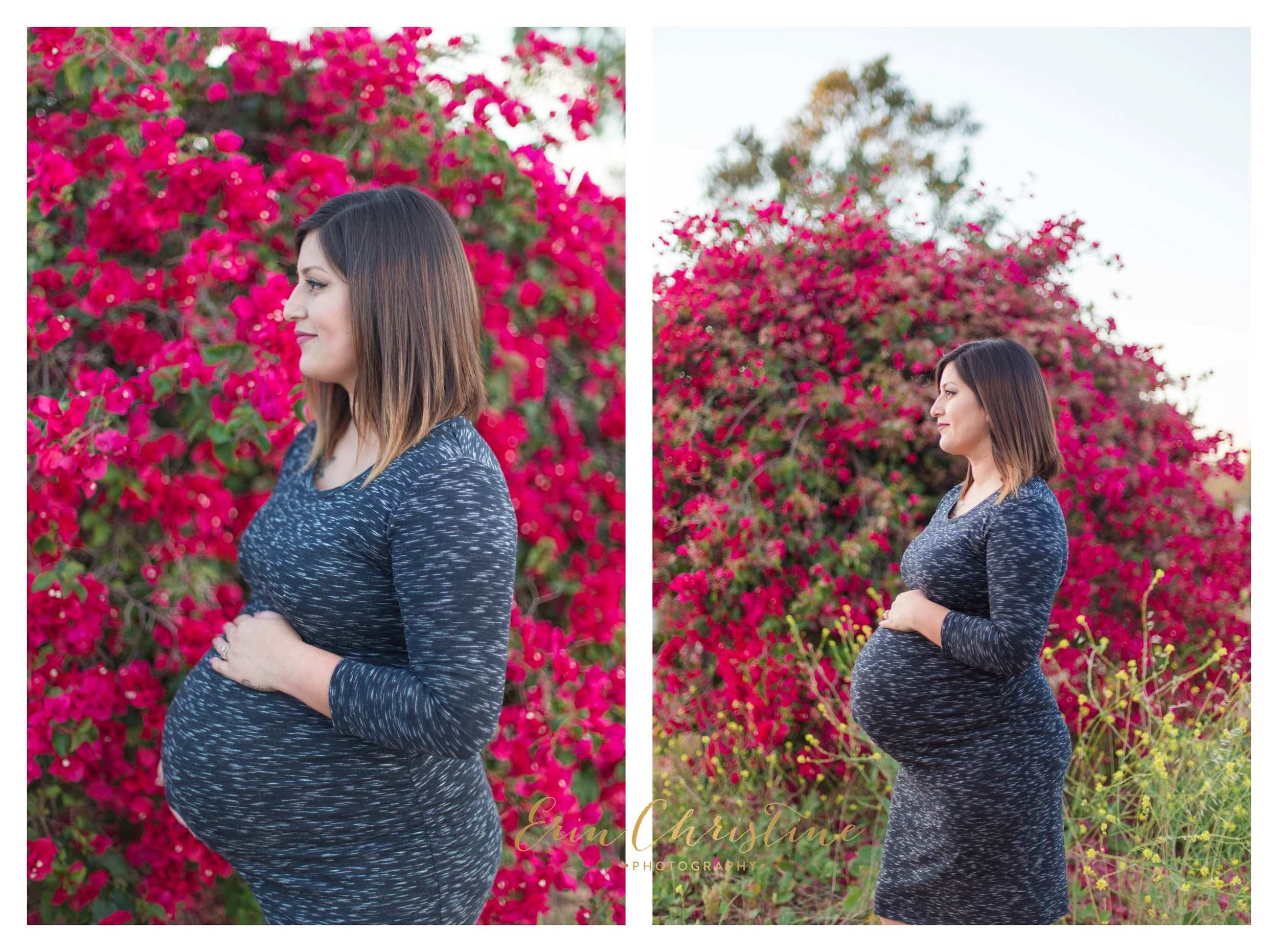 Otay Lakes Maternity Session-0898.jpg
