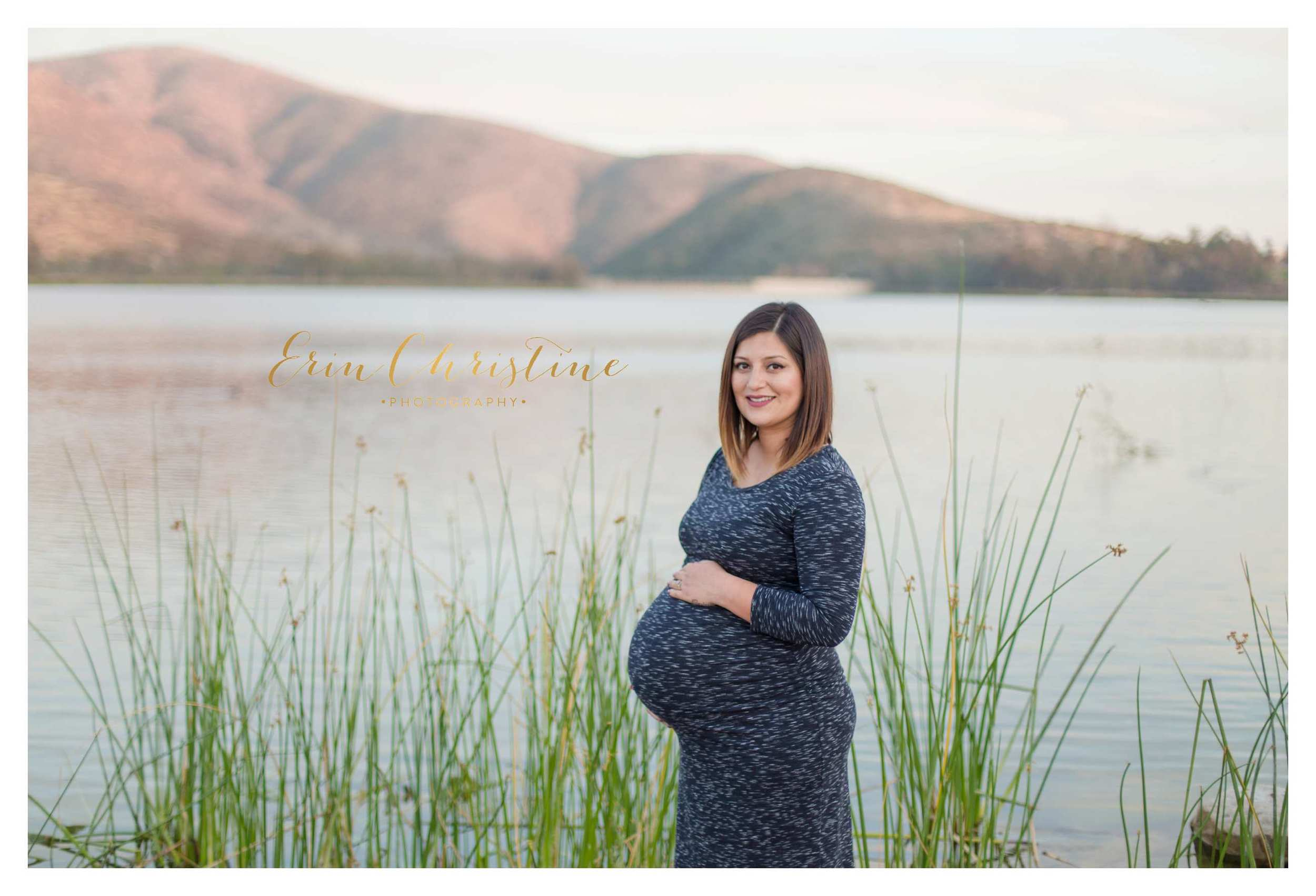 Otay Lakes Maternity Session-0926.jpg