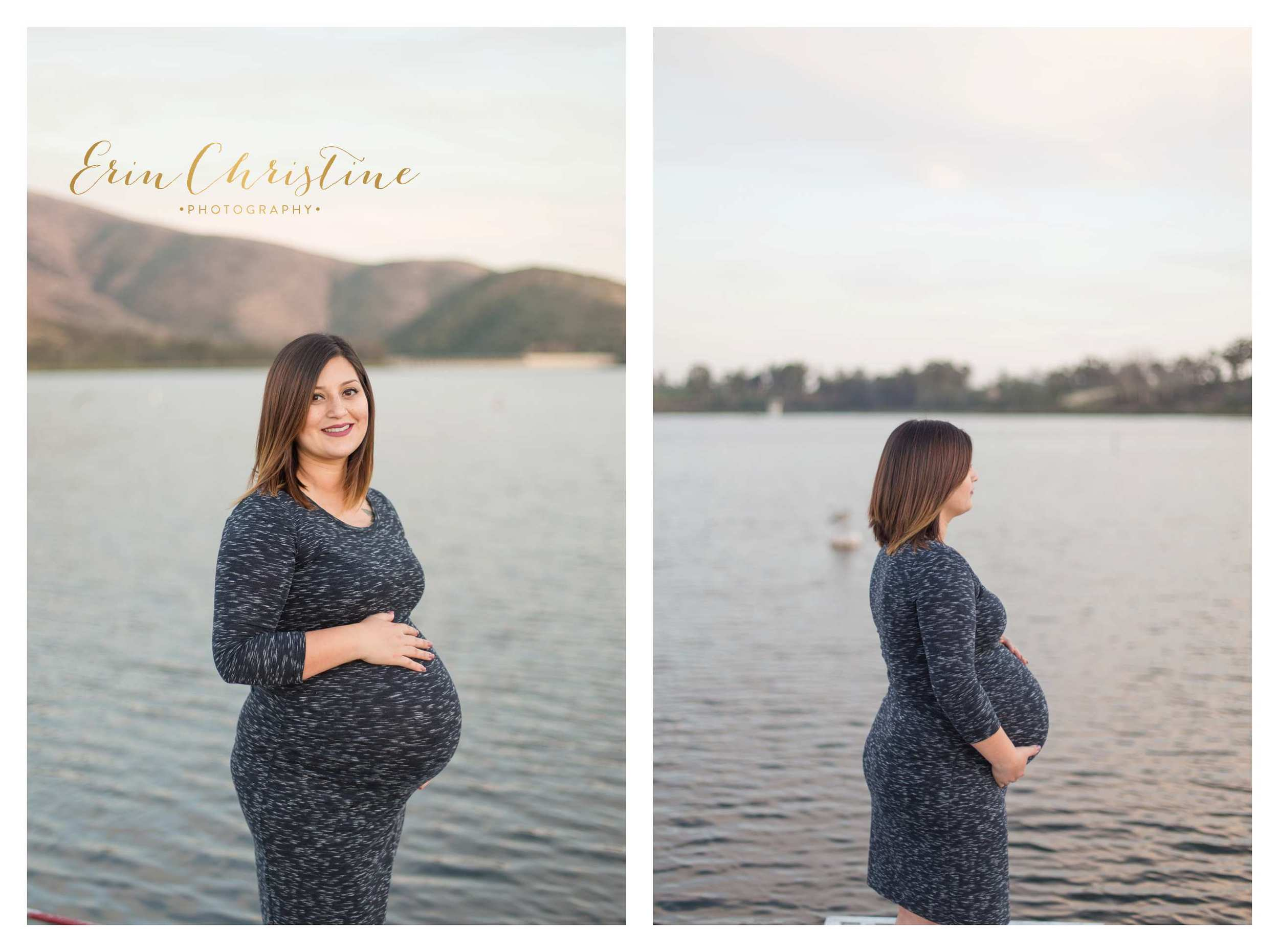 Otay Lakes Maternity Session-0936.jpg