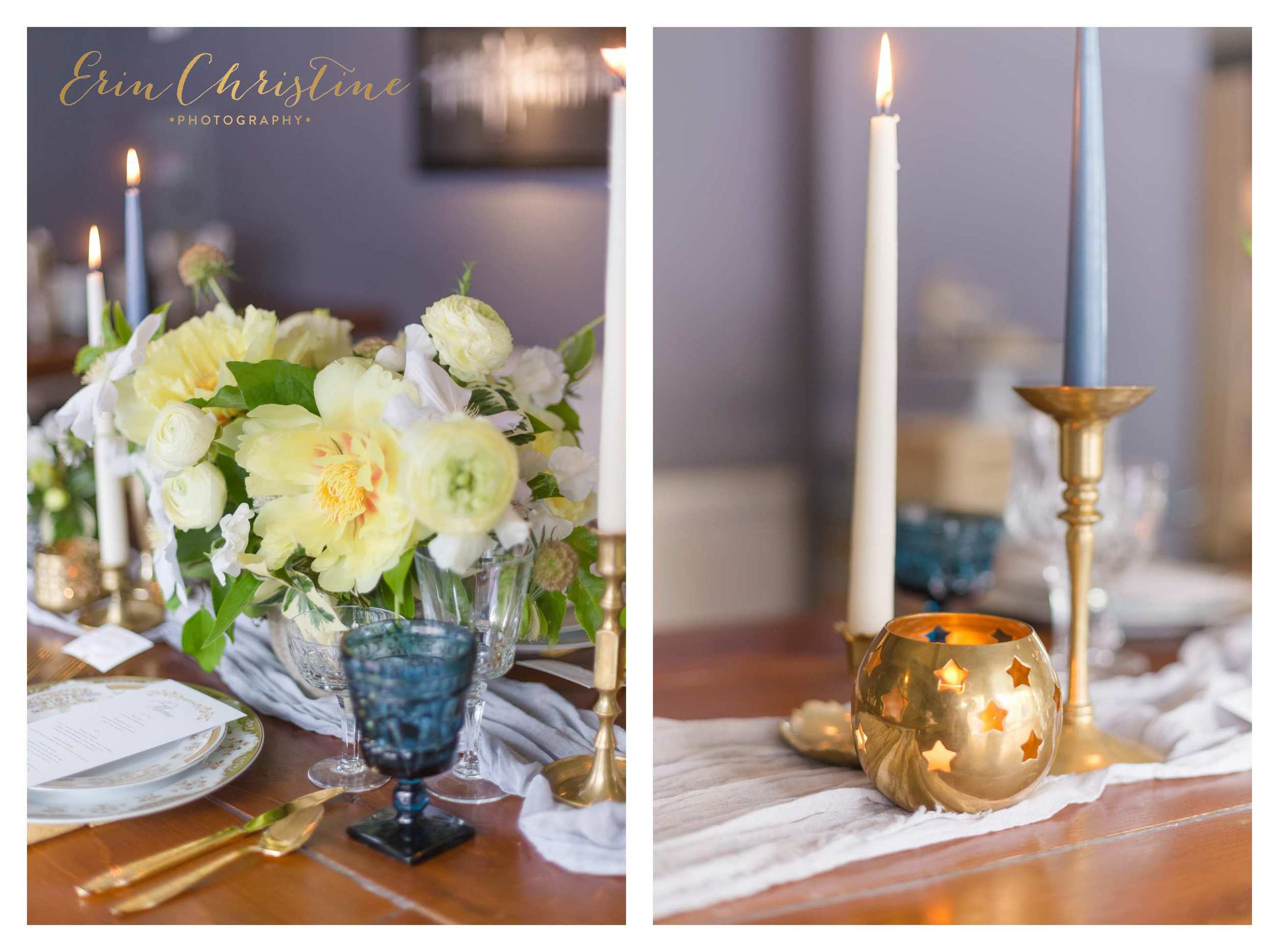 Wedding Anniversary Styled Shoot-2848.jpg