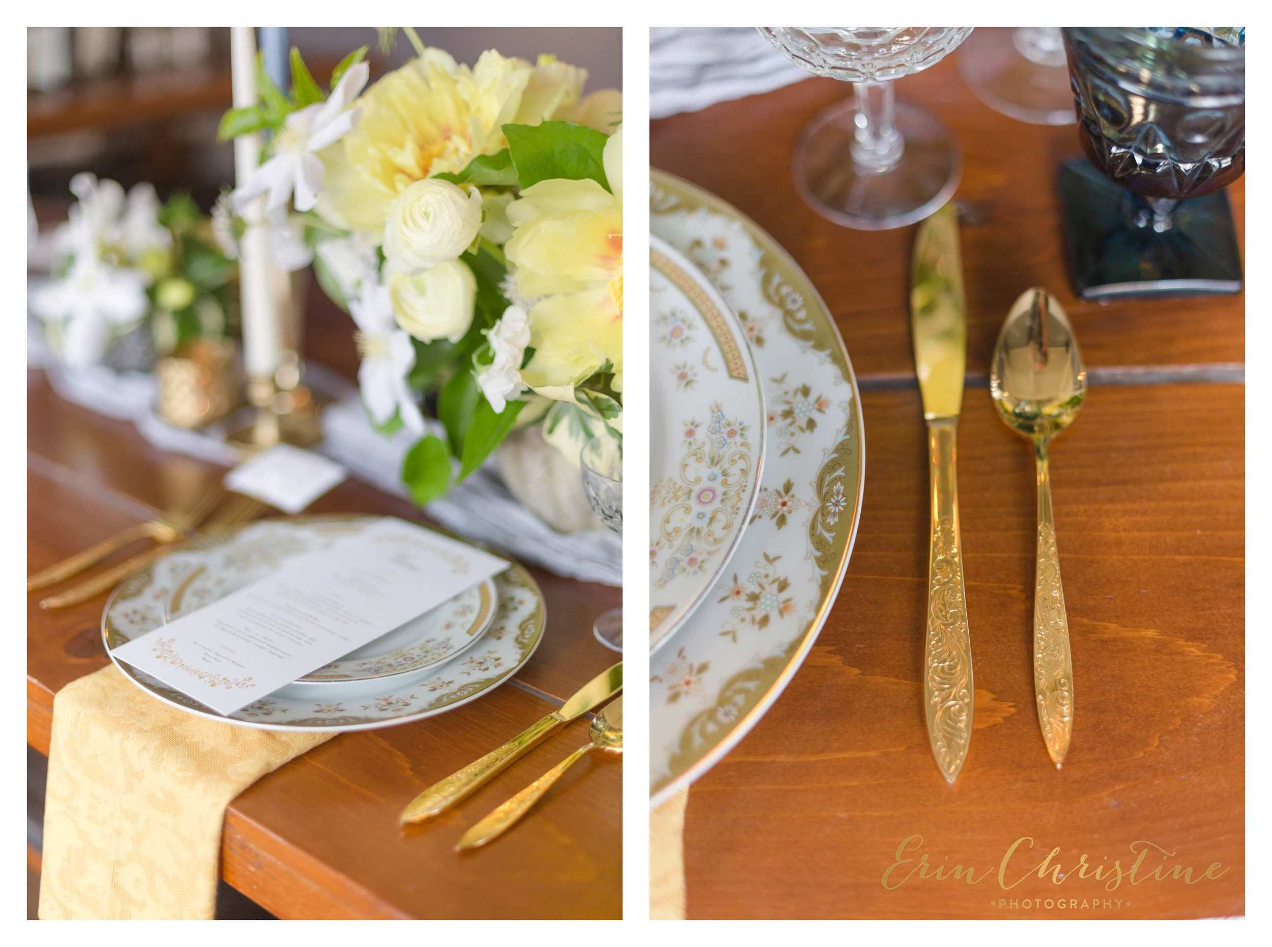 Wedding Anniversary Styled Shoot-2851.jpg