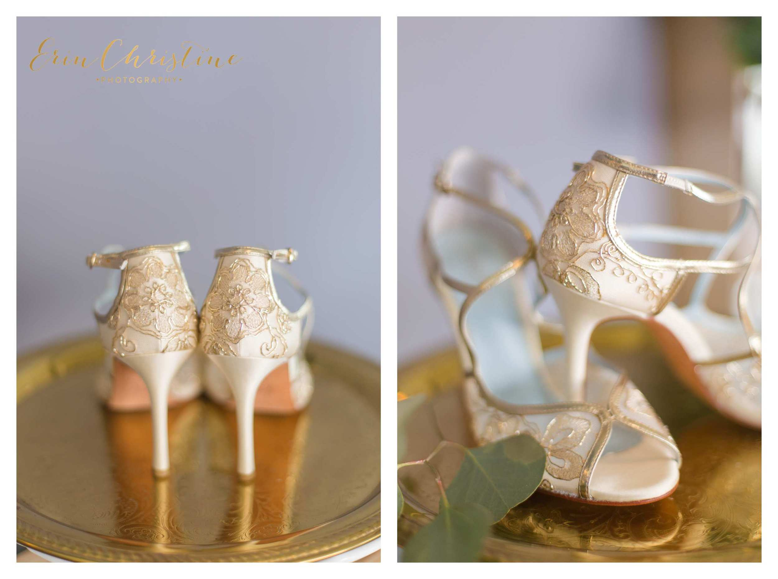 Wedding Anniversary Styled Shoot-2899.jpg