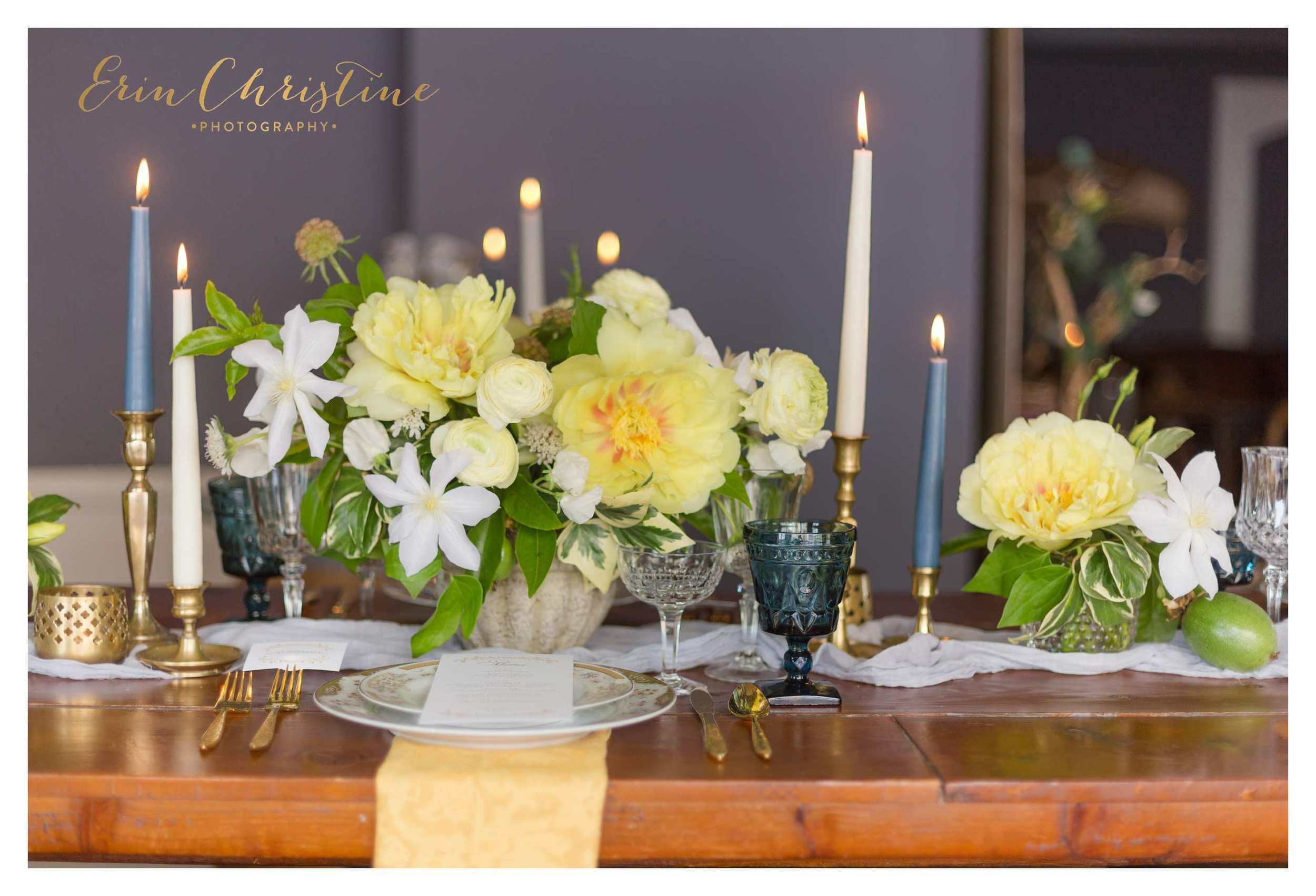 Wedding Anniversary Styled Shoot-2954.jpg