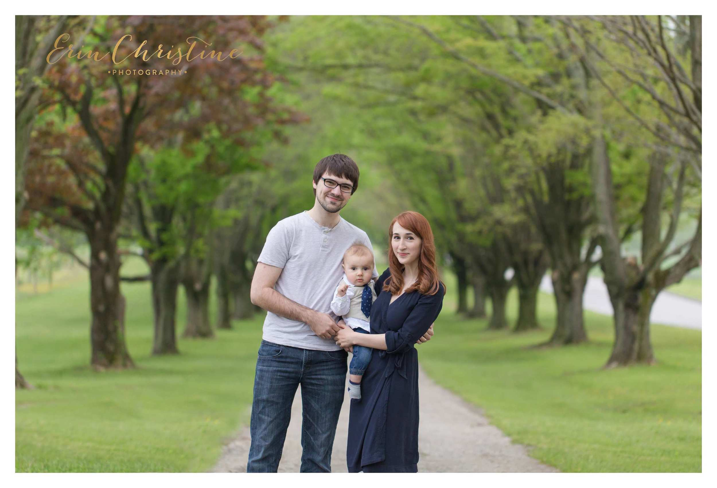 Family Pictures-2656.jpg