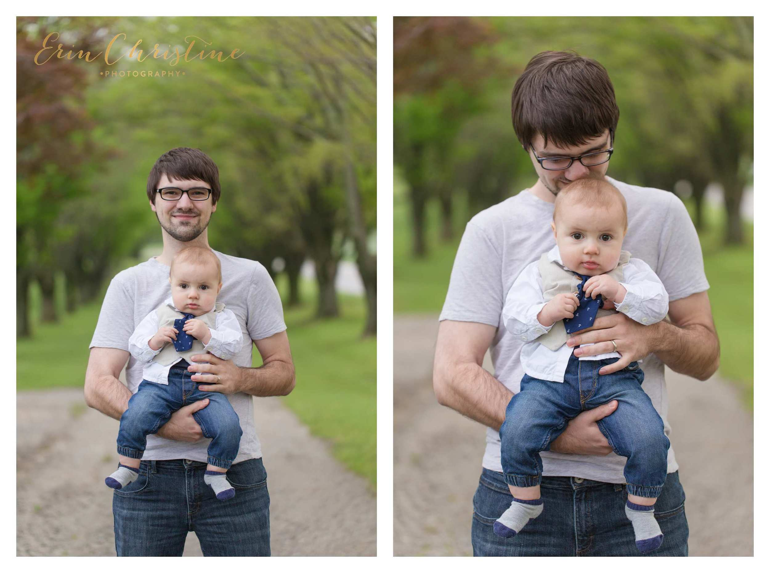 Family Pictures-2702.jpg