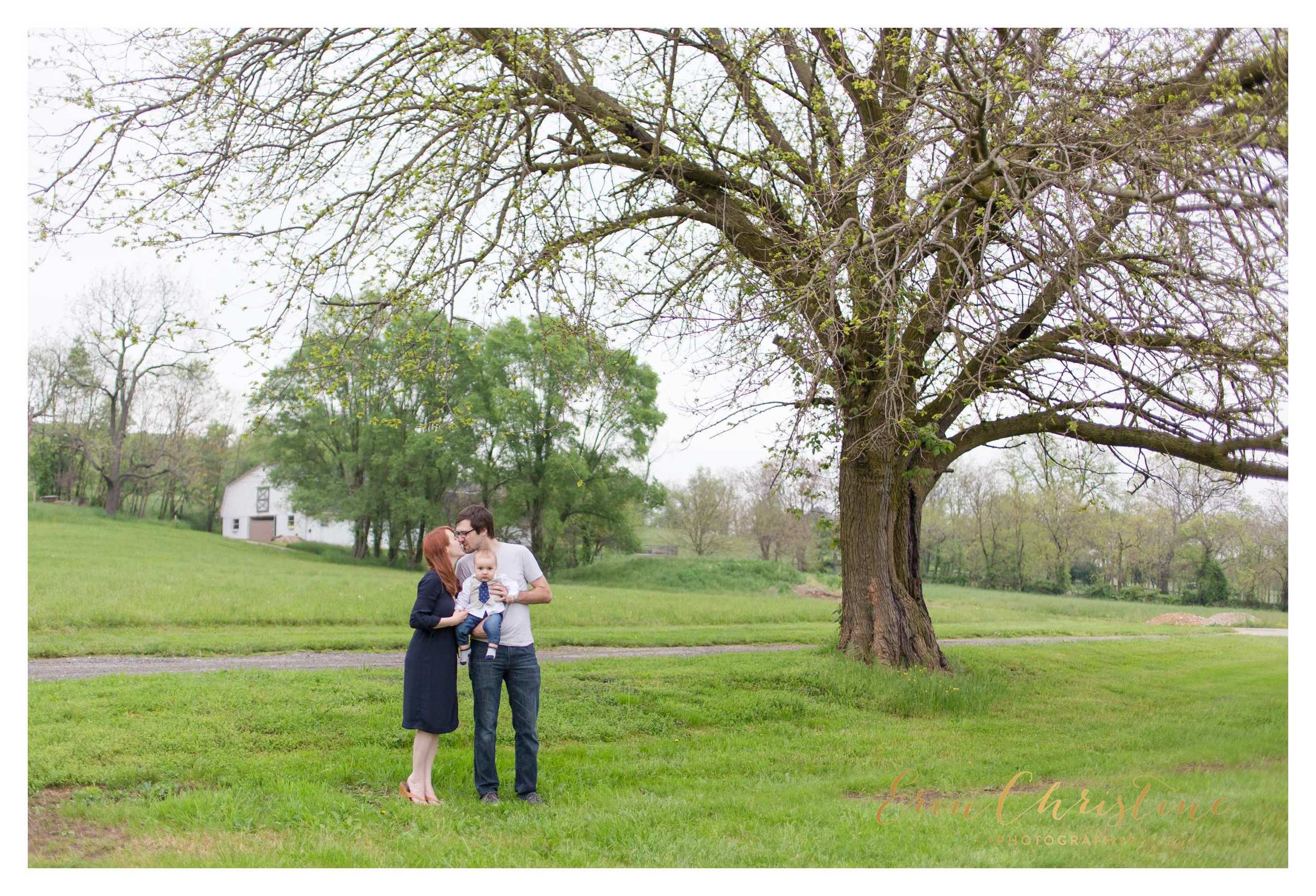Family Pictures-2716.jpg