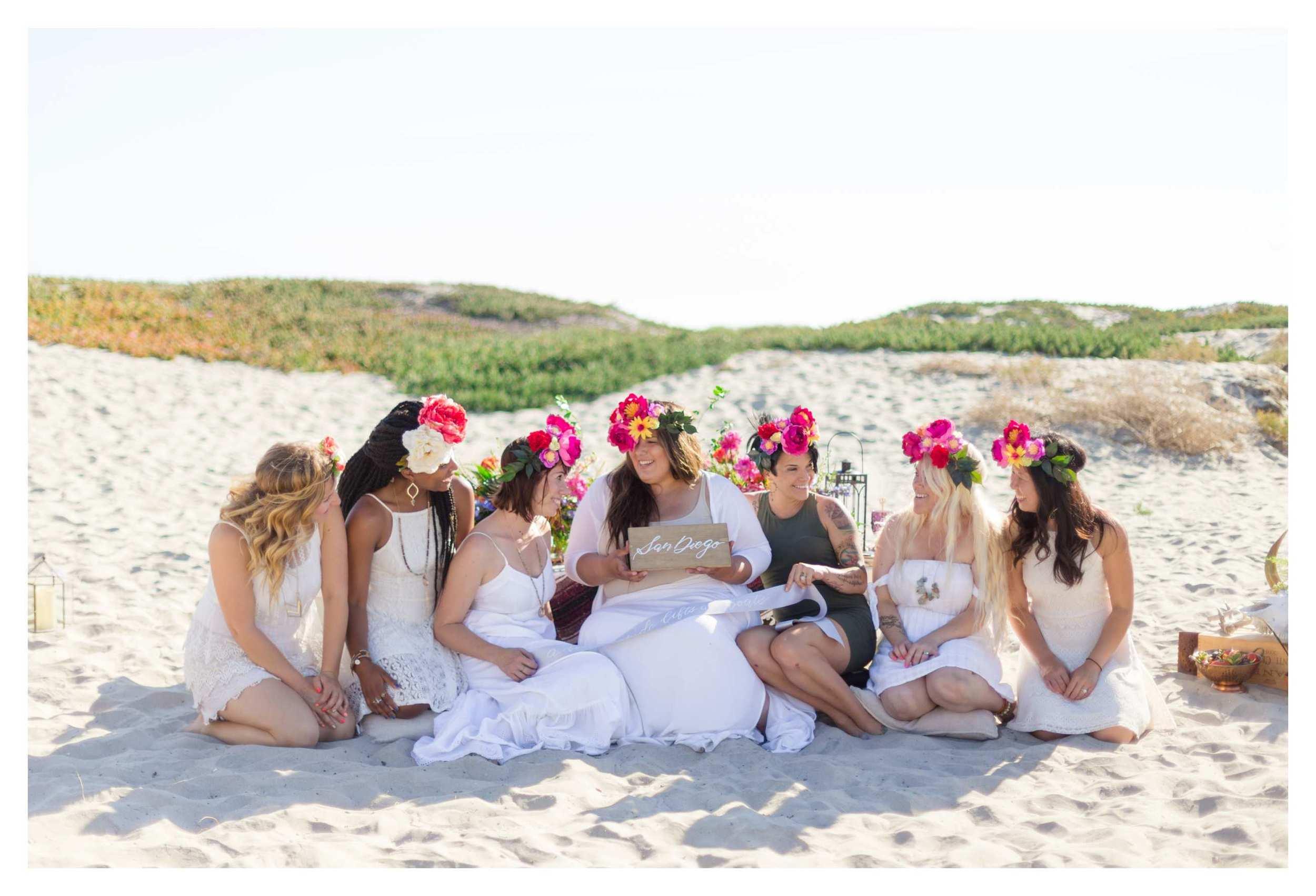 Coronado Beach Session-5038.jpg
