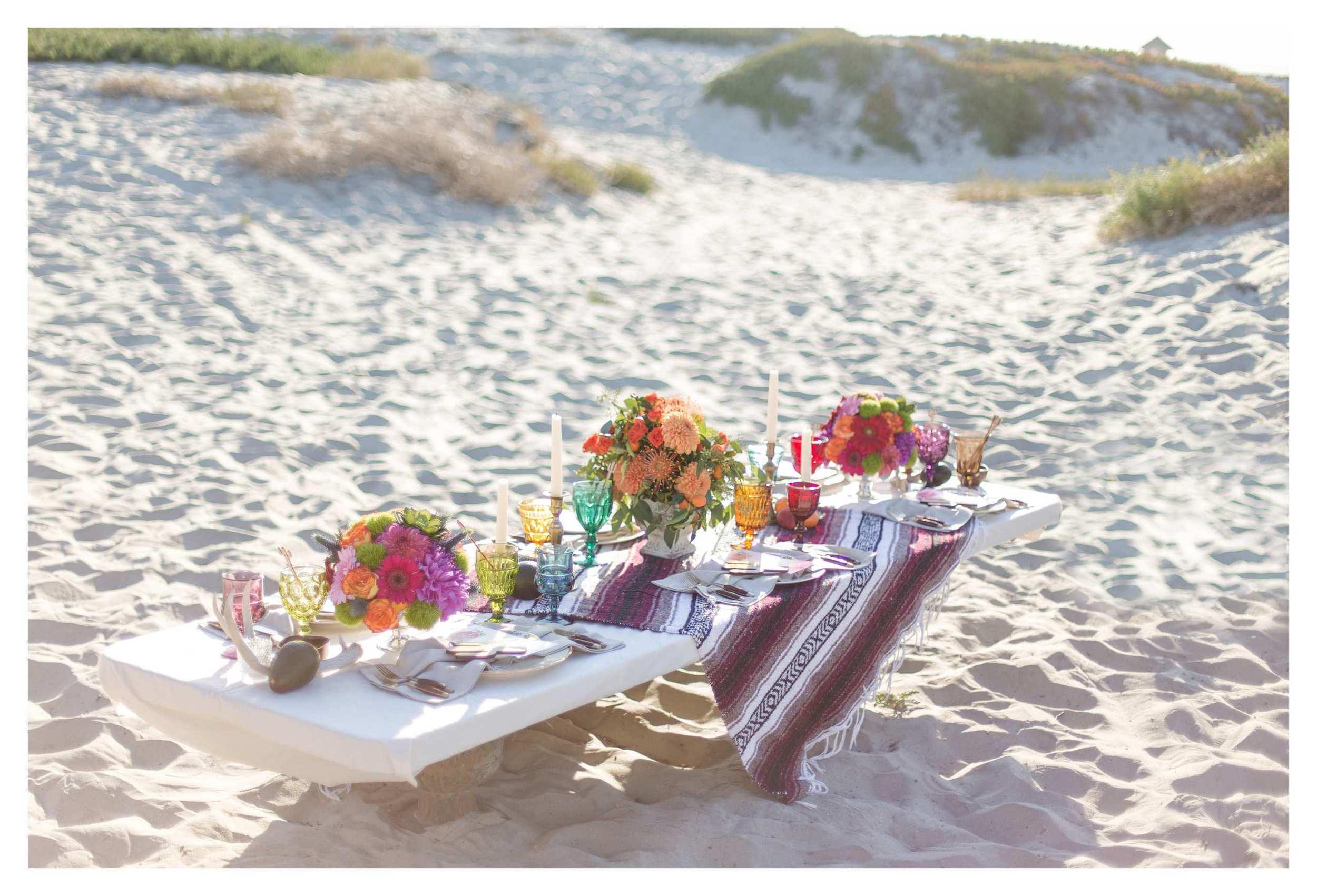 Coronado Beach Session-5222.jpg