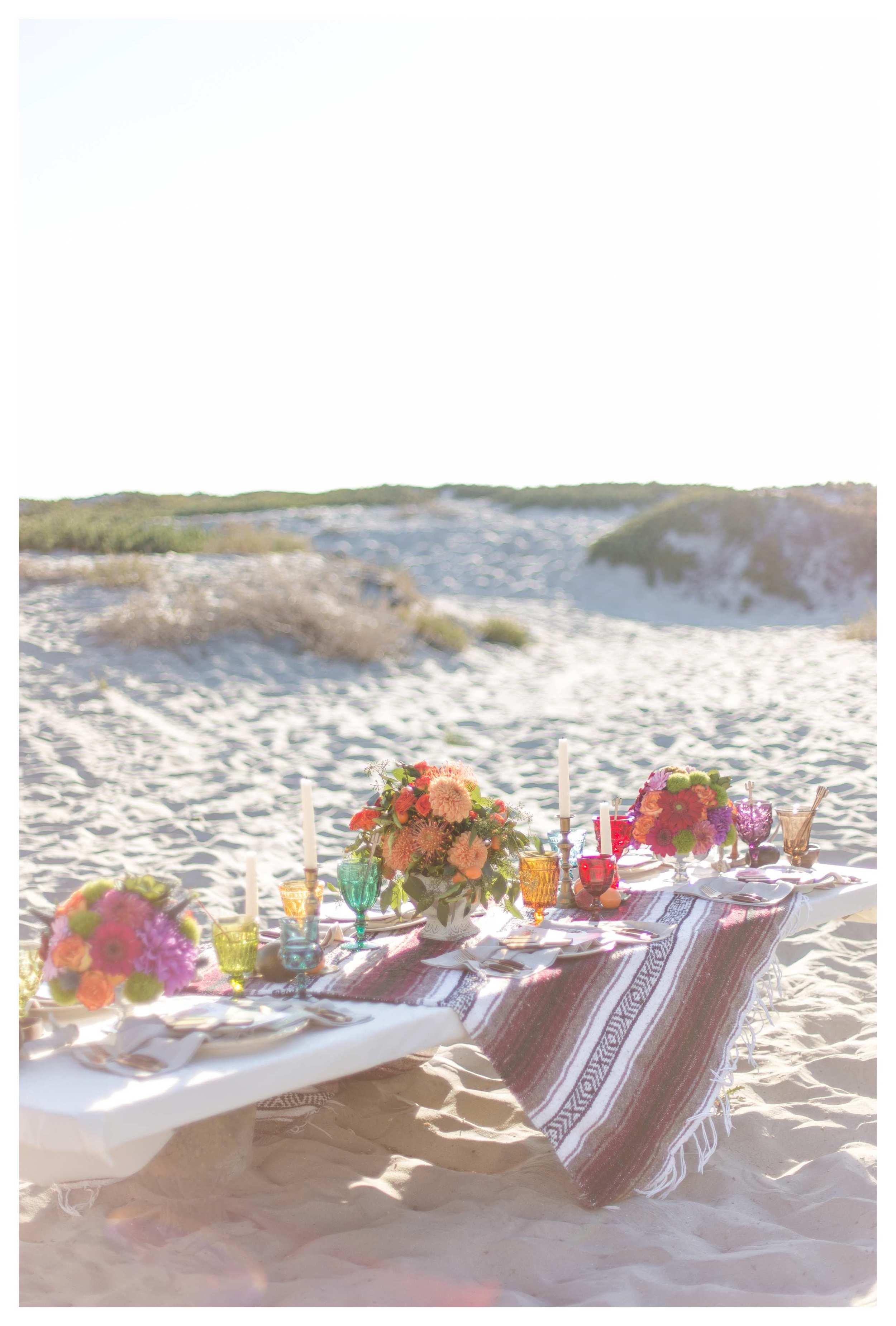 Coronado Beach Session-5226.jpg