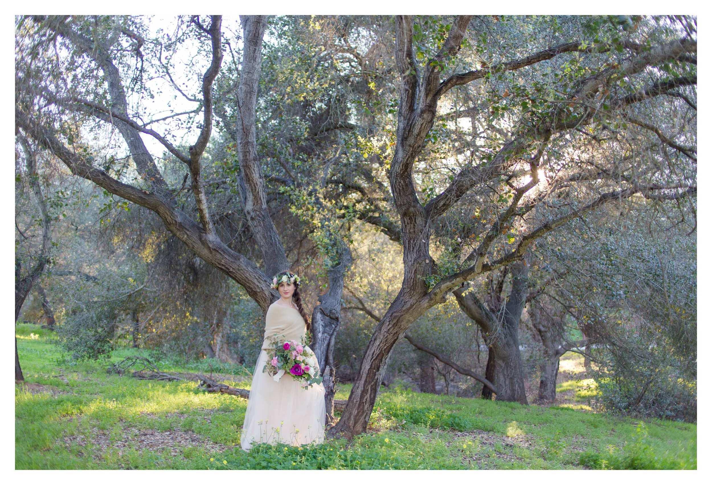 Shabby Apple Tulle Skirt Photo Session in Escondido-8740.jpg