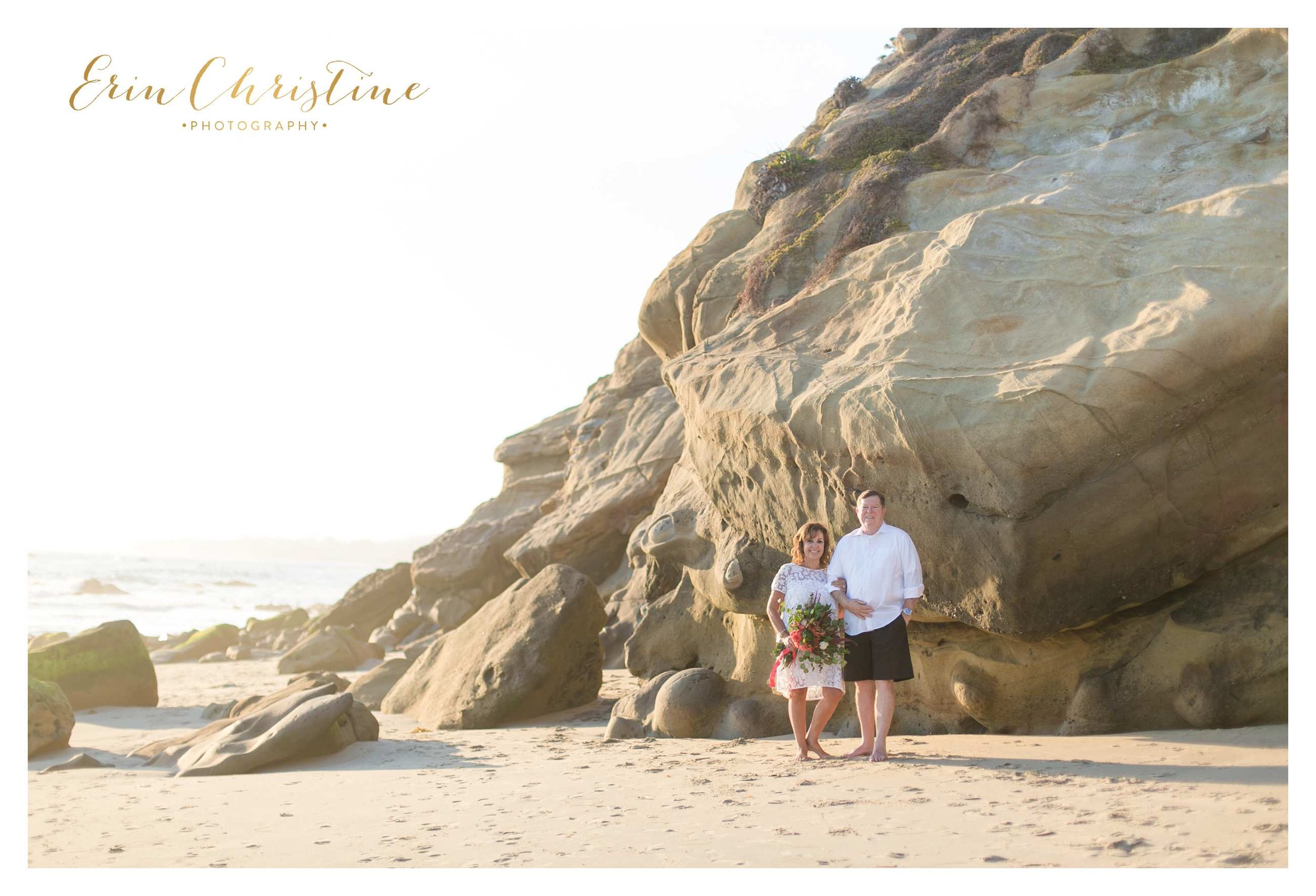 Laguna Beach Anniversary Session-3561.jpg