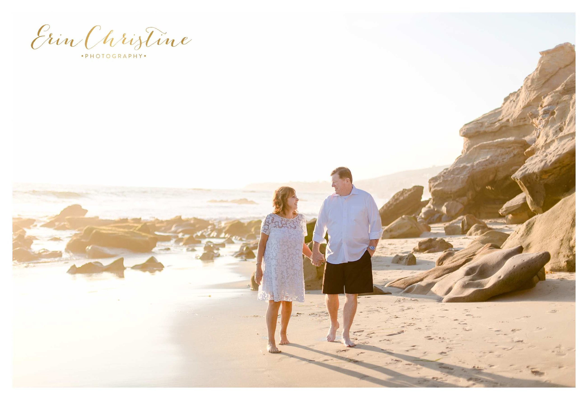 Laguna Beach Anniversary Session-3567.jpg