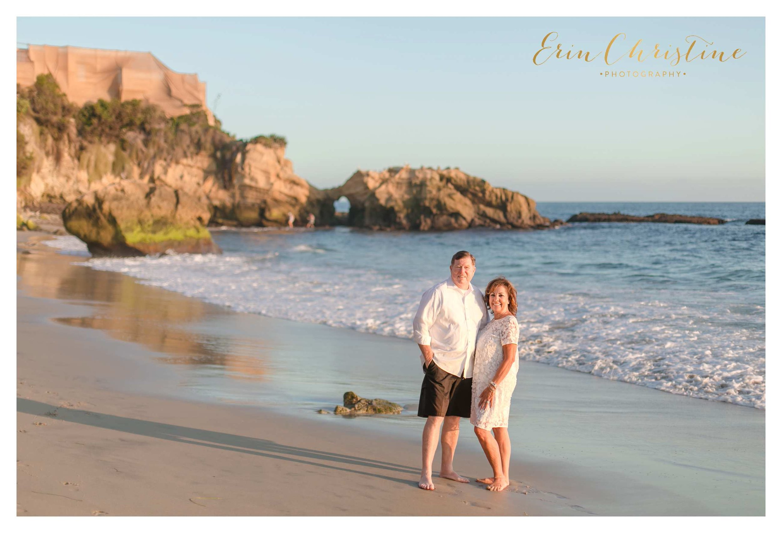 Laguna Beach Anniversary Session-3587.jpg