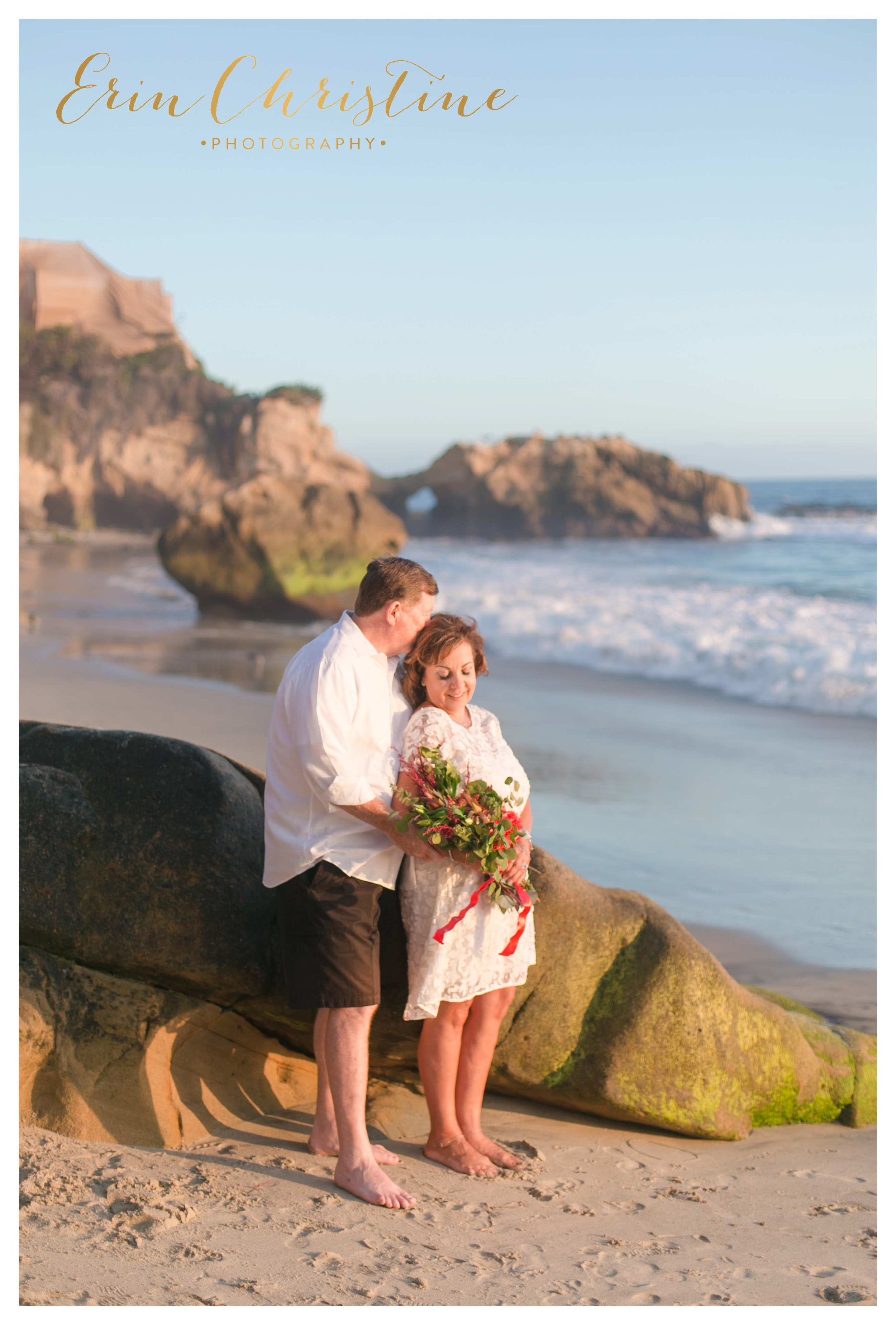 Laguna Beach Anniversary Session-3595.jpg