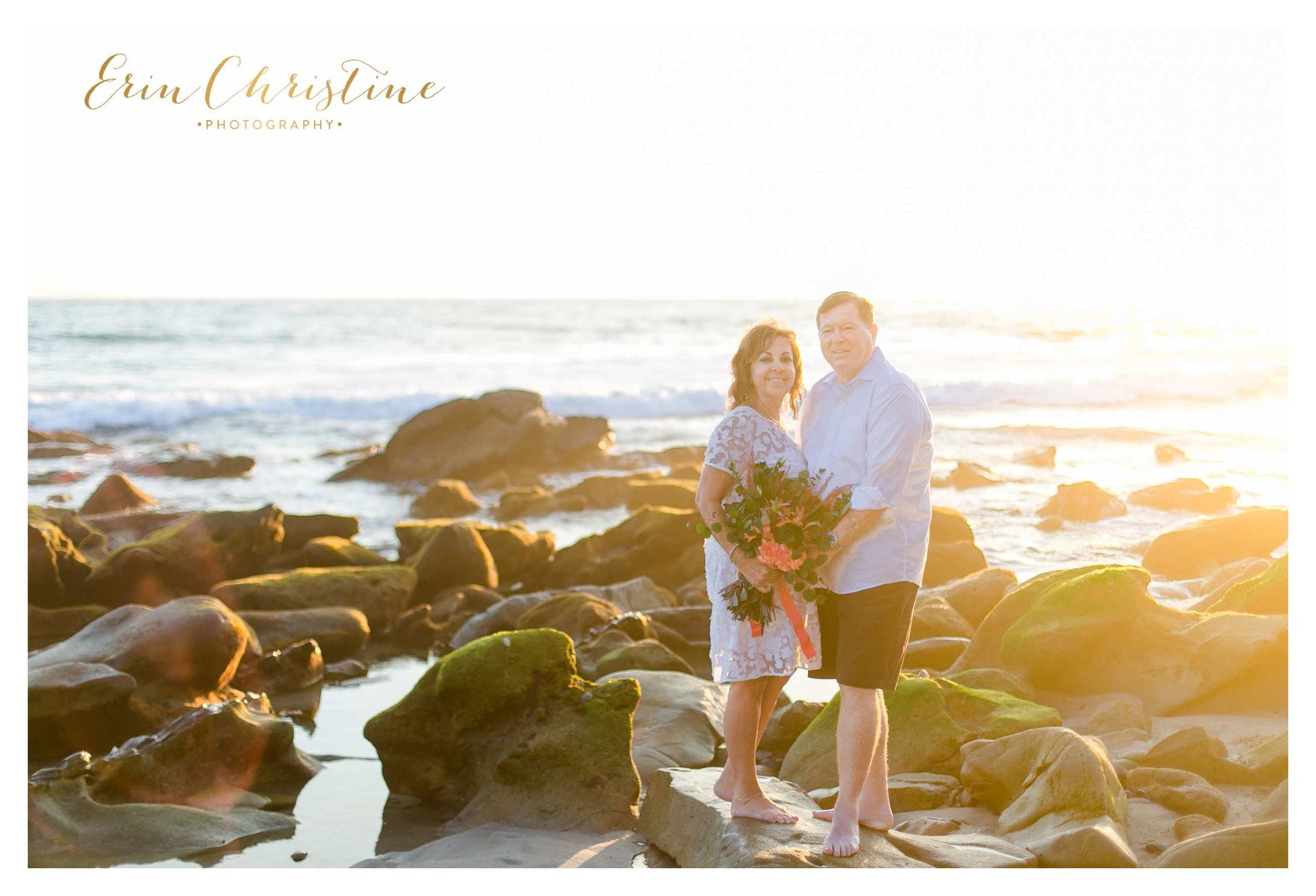 Laguna Beach Anniversary Session-3658.jpg