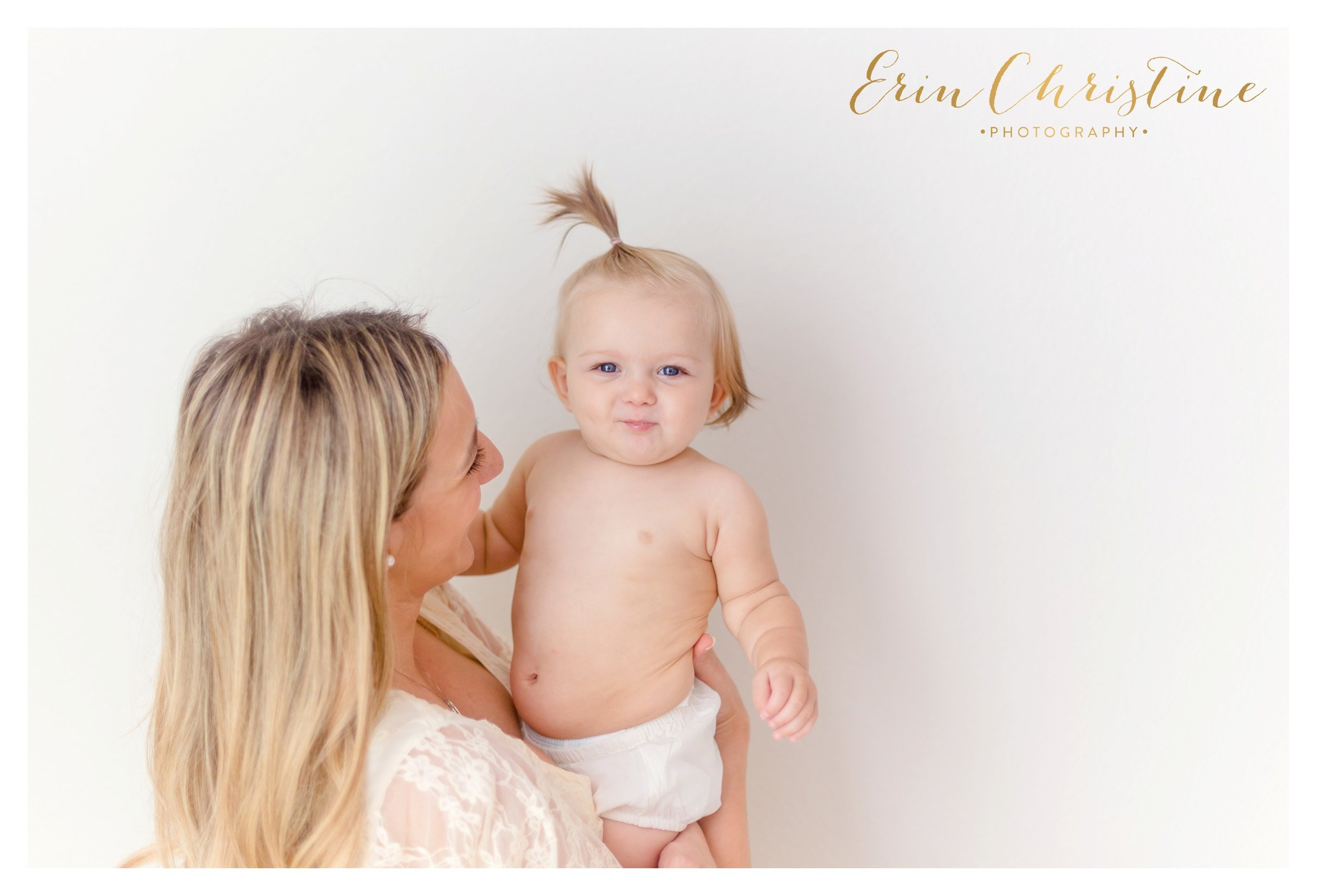 san diego baby photographer