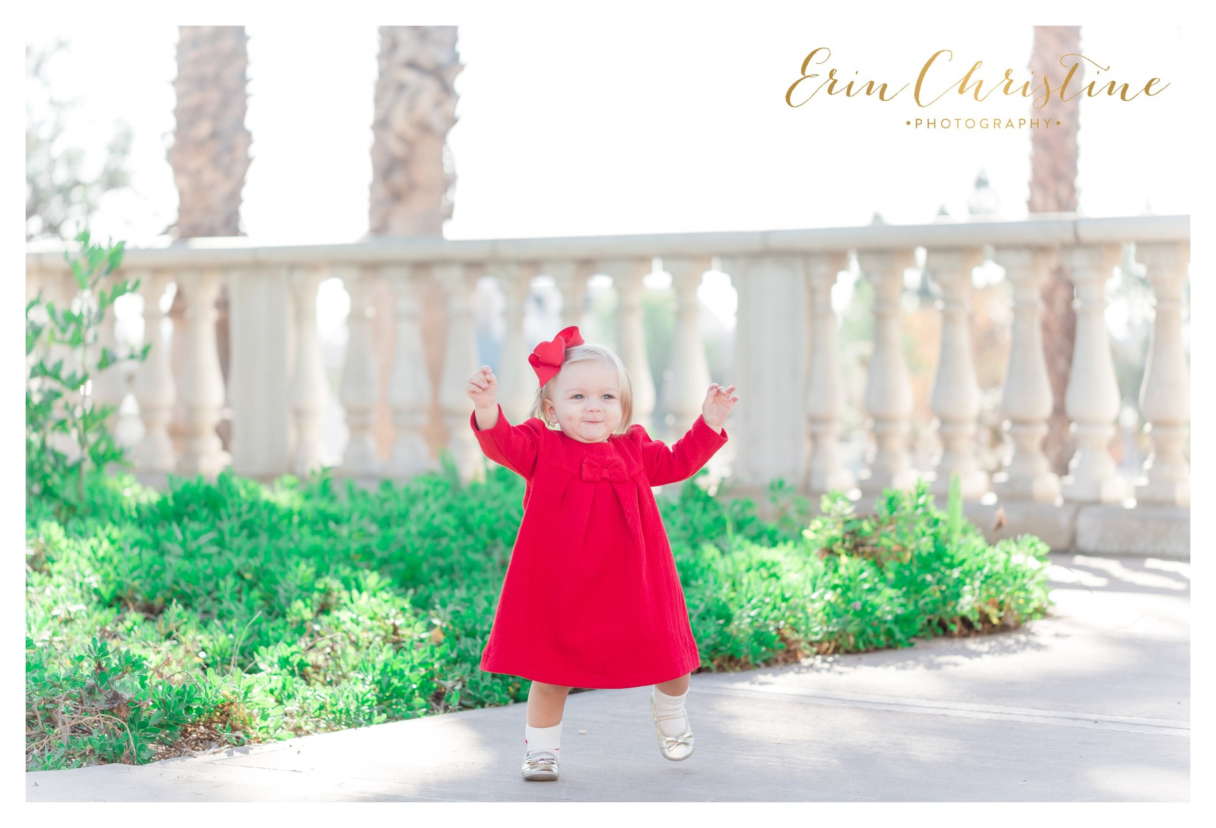 Balboa Park Family Photos-1386.jpg