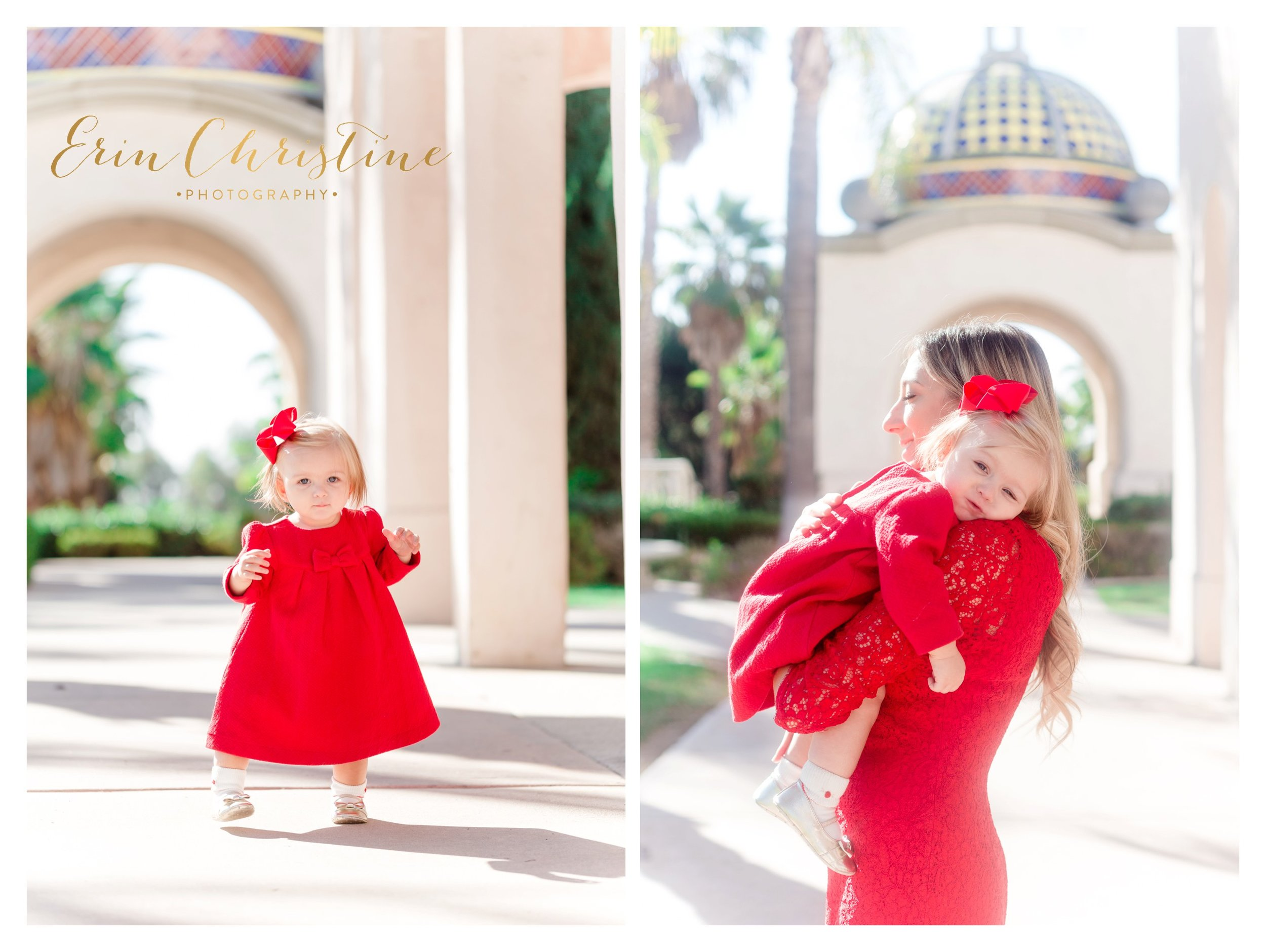 Balboa Park Family Photos-1520.jpg