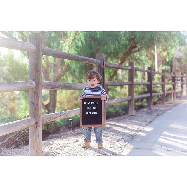 David has a secret he'd like to tell you! . . . . . . . . . . . . . . . . . . . . . . . . . #motherhood #family #sandiegofamilyphotography #sdmoms #communityovercompetition #therisingtidesociety #expectful #sandiegomaternityphotgrapher #themotherhoodanthology #thefountcollective #californiamama #letsclicksoc #socalmom  #sandiegofamilyphotographer #sandiegobaby #lifestylephotography #lifestylephotographer #sandiegolifestylephotographer #sandiegoportraitphotographer #sandiegoliving #socalphotography #sandiegominisessions #chulavista #bigbrother #ohhappyday #pregnancyannouncement #werepregnant #septemberbaby