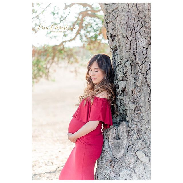 Looking forward to beautiful maternity sessions this summer! Maternity sessions tend to fill up my schedule the most in the summertime. . . . . . . . . . . . . . . . . . . . . . . . . . . . . . . . . . . . . . #erinchristinephotography #sandiegophotographer #maternityphotographer #sandiegomaternityphotographer #motherhood #communityovercompetition #therisingtidesociety #fineartphotography #makingmemories #sandiego #sandiegofamily #simplymamahood #themotherhoodanthology #thefountcollective #blmommymagazine #sdmoms #socal #sandiegophotographystudio #lifestylenewborn #maternity #pregnancy #maternityphotography #ramonamaternityphotographer #pregnancyphotos #mommyandme #letsclicksoc #tuesdaystogethersd #ramonagrasslandspreserve #hairmakeupby_elle