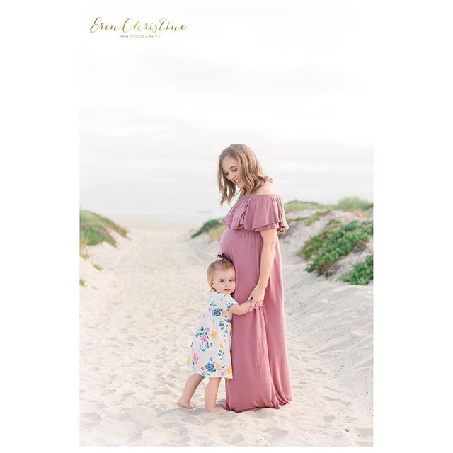 Thank you for letting me capture your family this evening! Faith will be a great big sister soon! . . . . . . . . . . . . . . . . . . . . . . . . . .  #maternity #pregnancy #thebump #babybump #motherhood #expectant #expecting #mommyandme #family #sandiegofamilyphotography #sdmoms #momtobe  #love #communityovercompetition #therisingtidesociety #expectful #sandiegomaternityphotgrapher #themotherhoodanthology #thefountcollective #californiamama #letsclicksoc #socalmom  #maternityfashion #sandiegofamilyphotographer #sandiegobaby #34weekspregnant #organicphotography #coronado #coronadobeach #bigsister