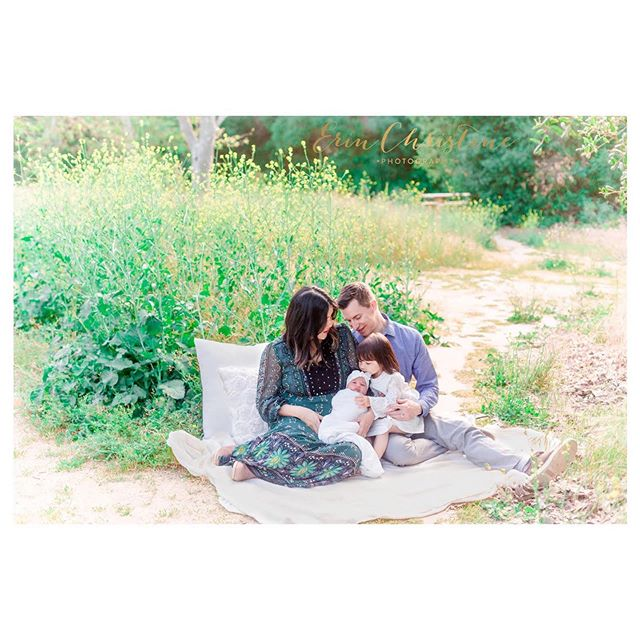 I love photographing families ❤️ . . . . . . . . . . . . . . . . . . . . . . . . #erinchristinephotography #sandiegophotographer #maternityphotographer #sandiegomaternityphotographer #motherhood #communityovercompetition #therisingtidesociety #fineartphotography #makingmemories #socal #sandiego #sandiegofamily #themotherhoodanthology #thefountcollective #blmommymagazine #sdmoms #socal #newbornsession #sandiegophotographystudio #lifestylenewborn #newborn #letsclicksoc #tuesdaystogethersd #babygirl #lifestylephotography #thepursuitofjoy #lemonadeandlenses  #outdoornewbornsession #thehavenway