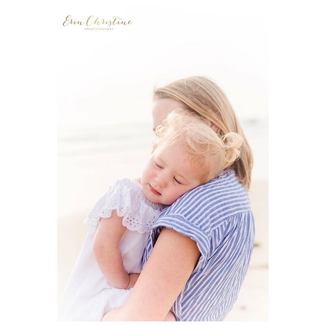 """The most precious jewels are you'll ever have around your neck are the arms of your children"" . . . . . . . . . . . . . . . . . . . . . . . . . . #motherhood #family #sandiegofamilyphotography #sdmoms #communityovercompetition #therisingtidesociety #expectful #sandiegomaternityphotgrapher #themotherhoodanthology #thefountcollective #californiamama #letsclicksoc #socalmom  #sandiegofamilyphotographer #sandiegobaby #lifestylephotography #lifestylephotographer #sandiegolifestylephotographer #sandiegoportraitphotographer #sandiegoliving #socalphotography #sandiegominisessions #ohhappyday #beachphotoshoot #springphotos #sandiegovacation #torreypines #torreypinesbeach"